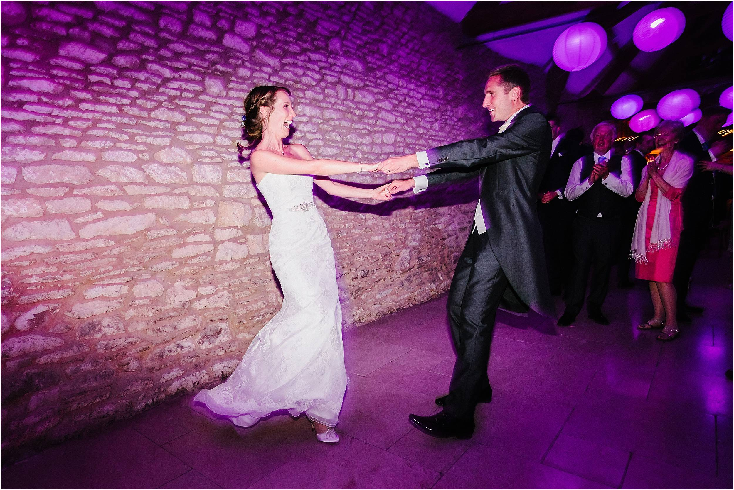 Caswell House Oxfordshire Wedding Photographer_0293.jpg