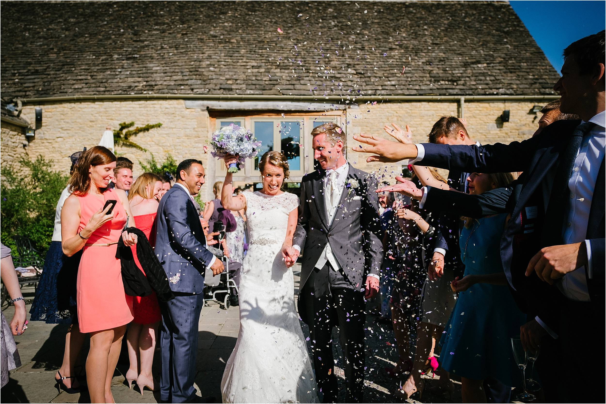 Caswell House Oxfordshire Wedding Photographer_0313.jpg