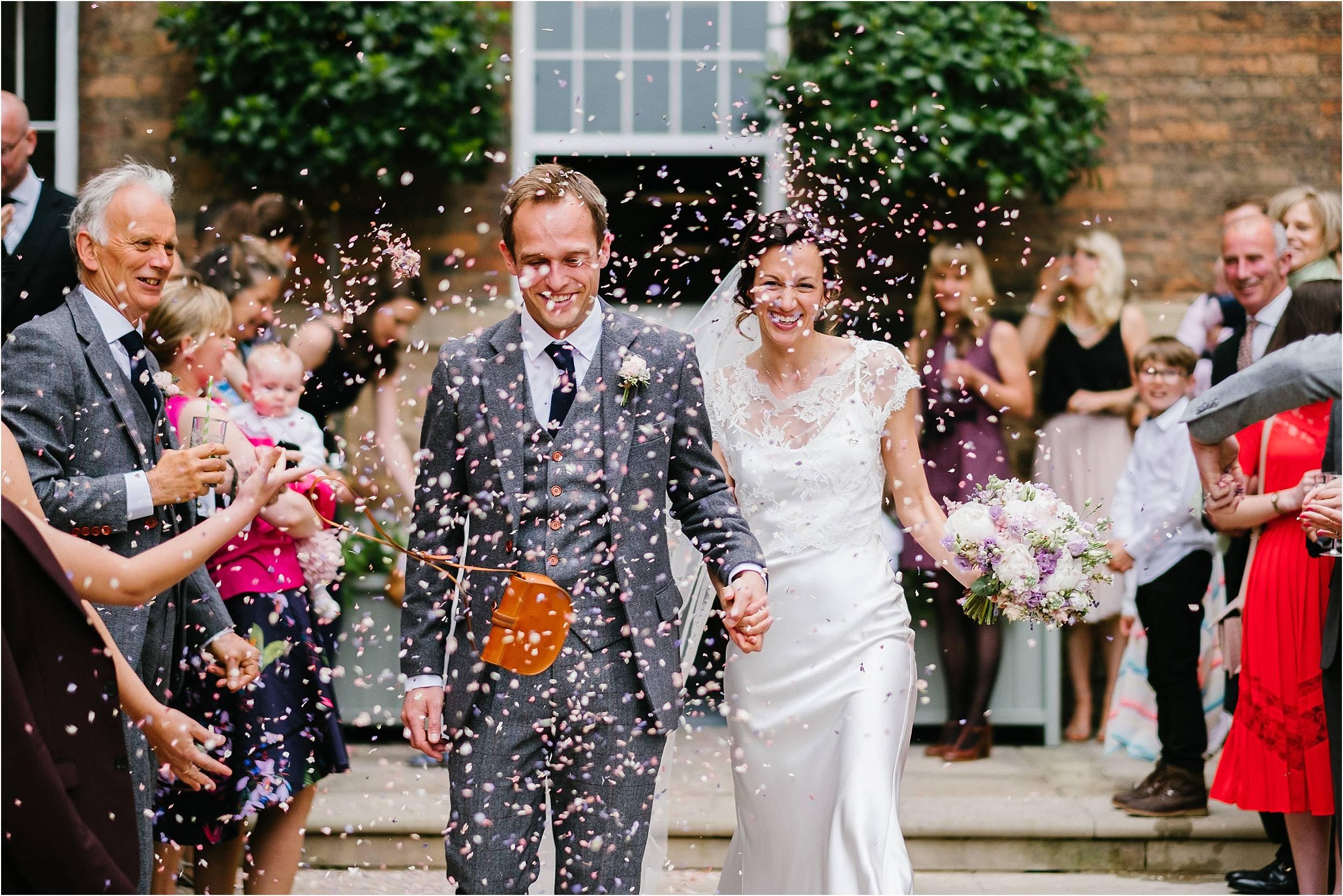 West Mill Derby Wedding Photographer_0240.jpg