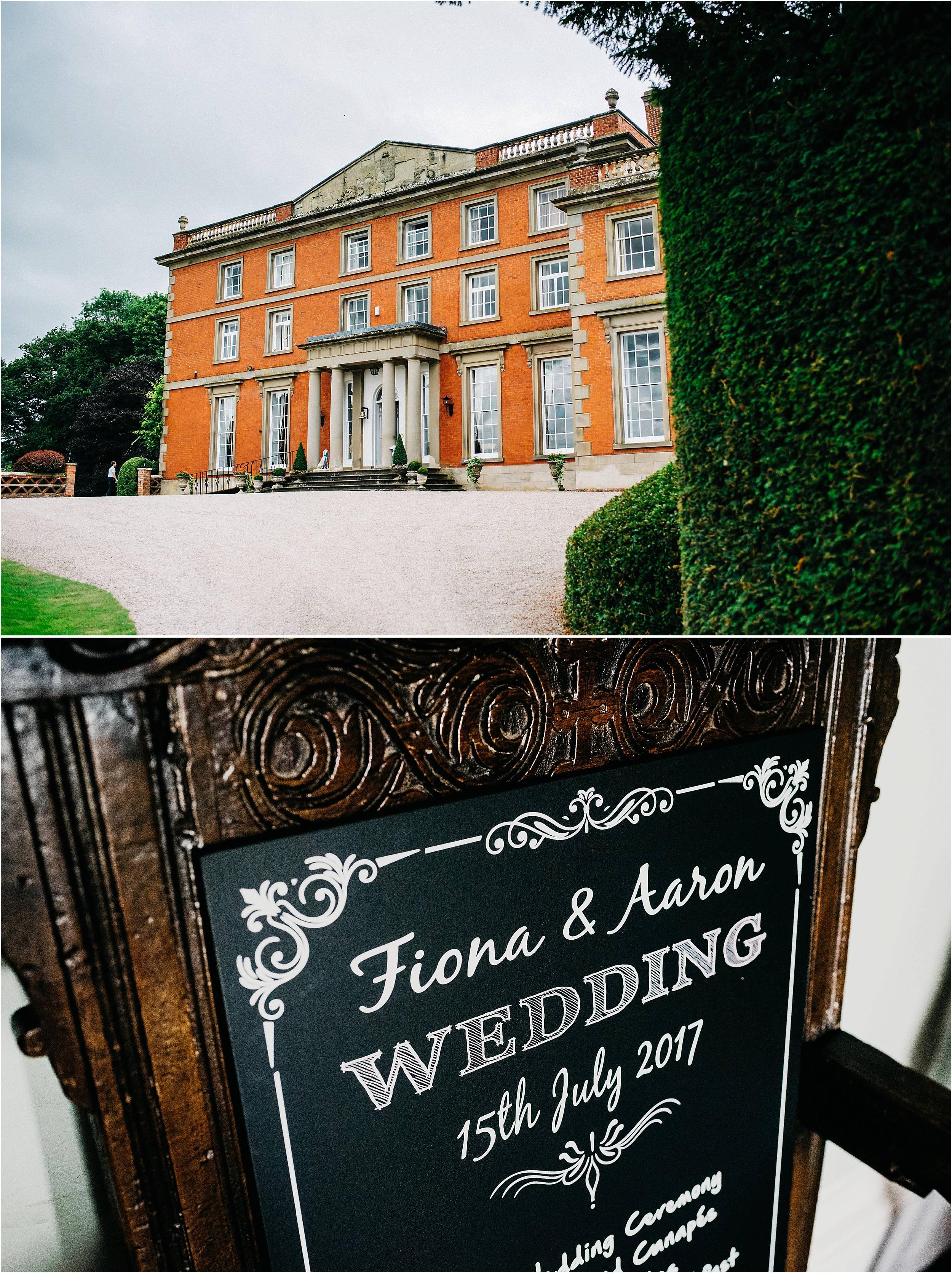 Herefordshire Wedding Photographer_0001.jpg