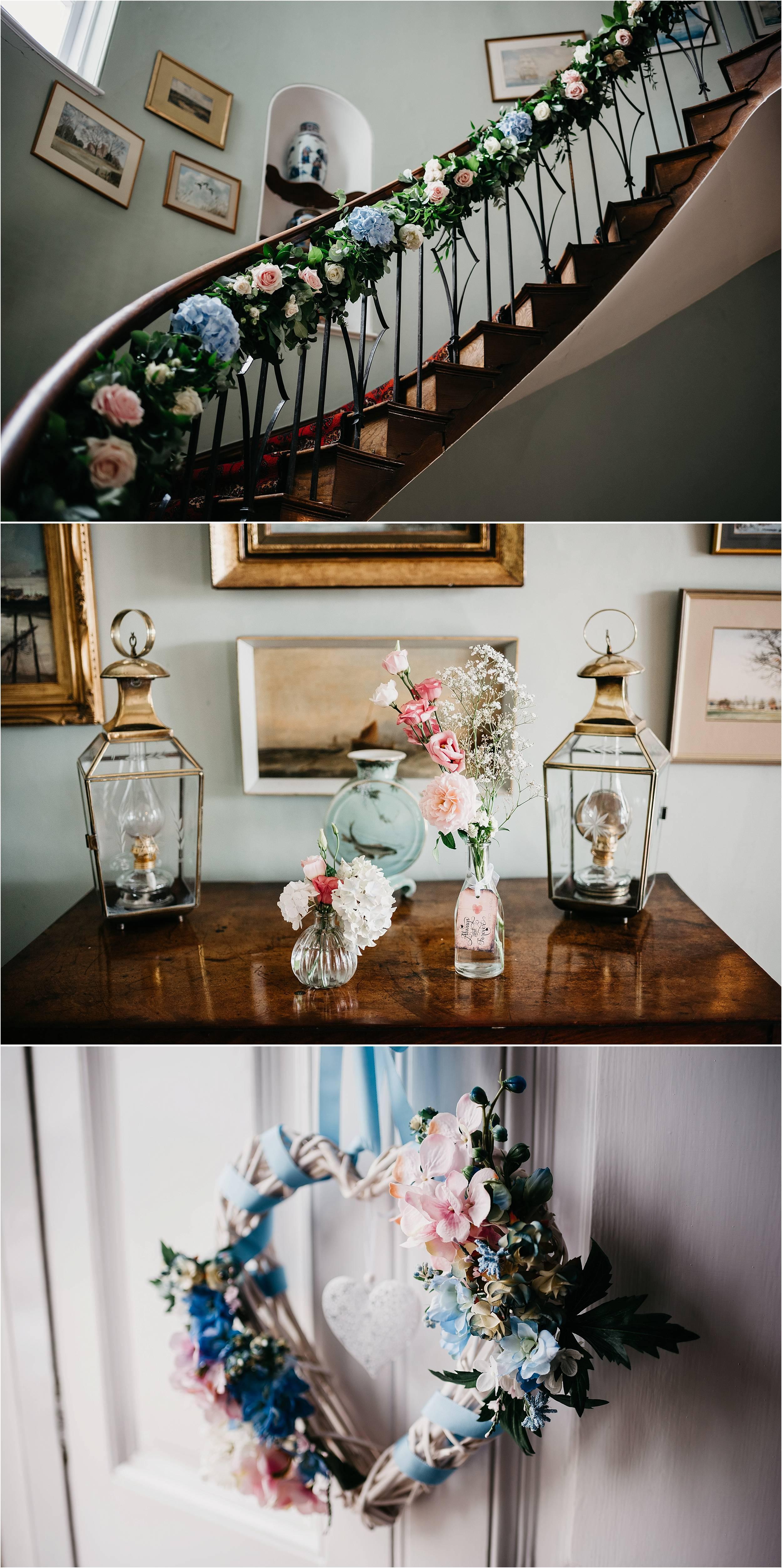 Herefordshire Wedding Photographer_0003.jpg
