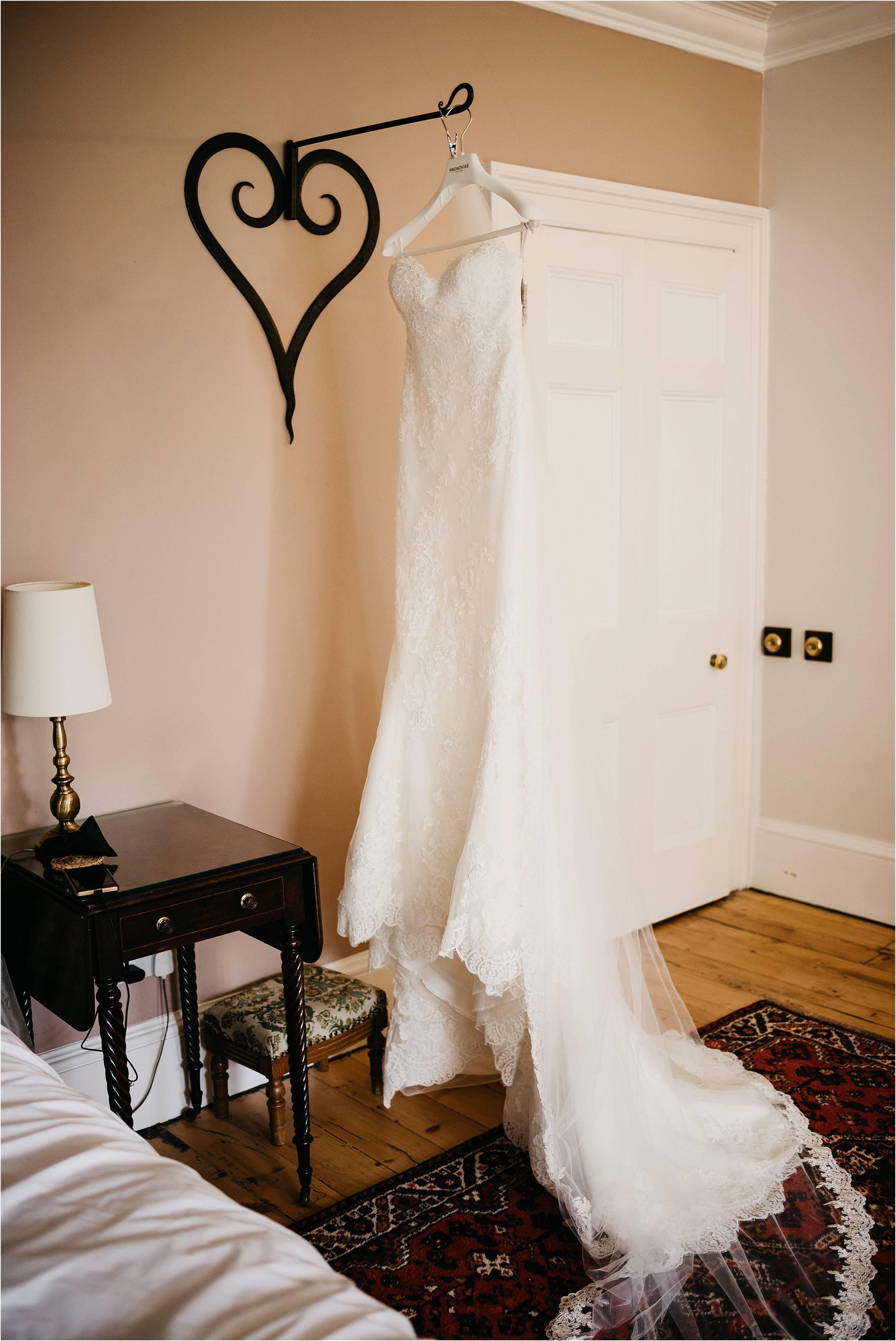 Herefordshire Wedding Photographer_0008.jpg