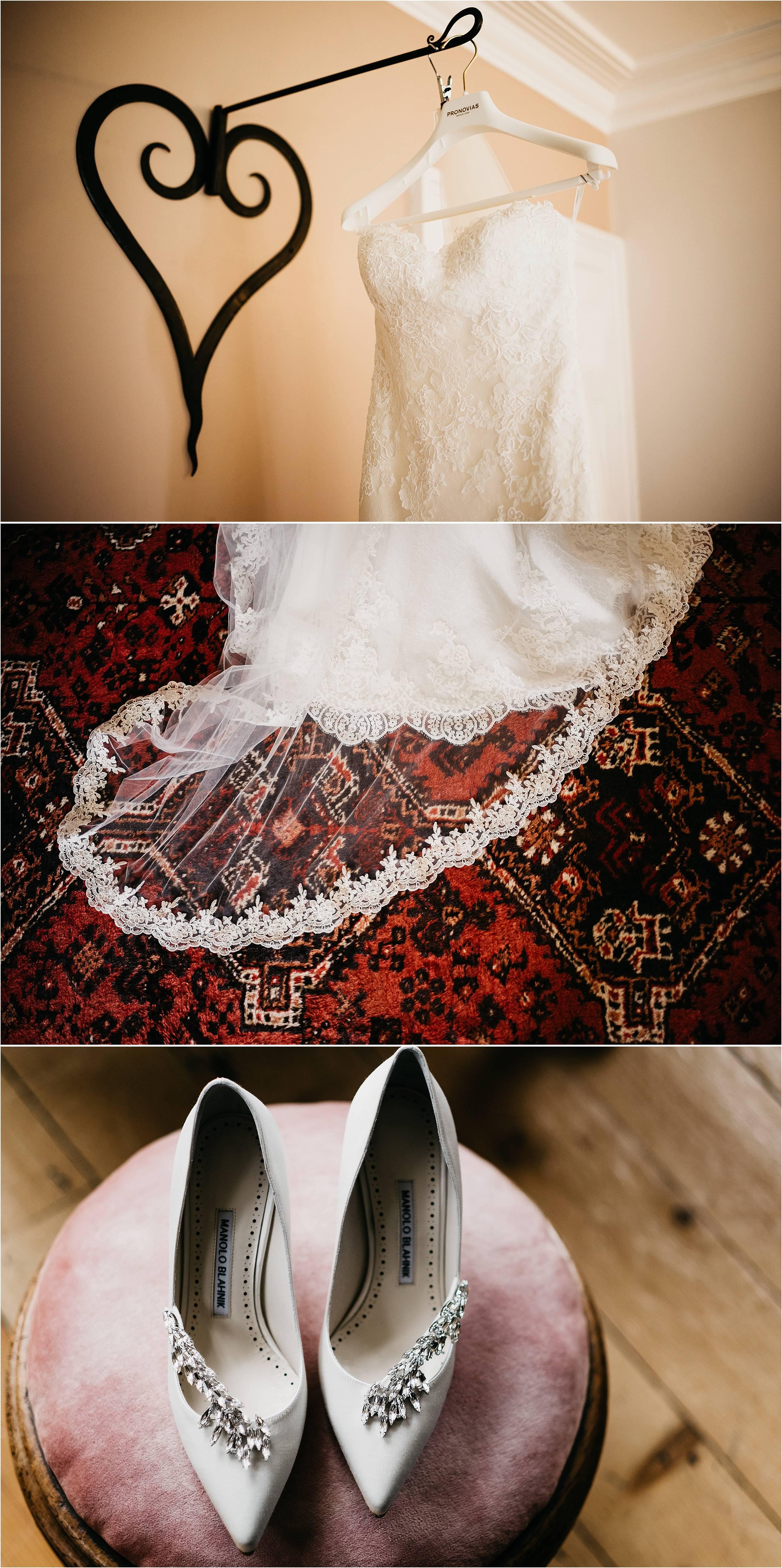 Herefordshire Wedding Photographer_0007.jpg