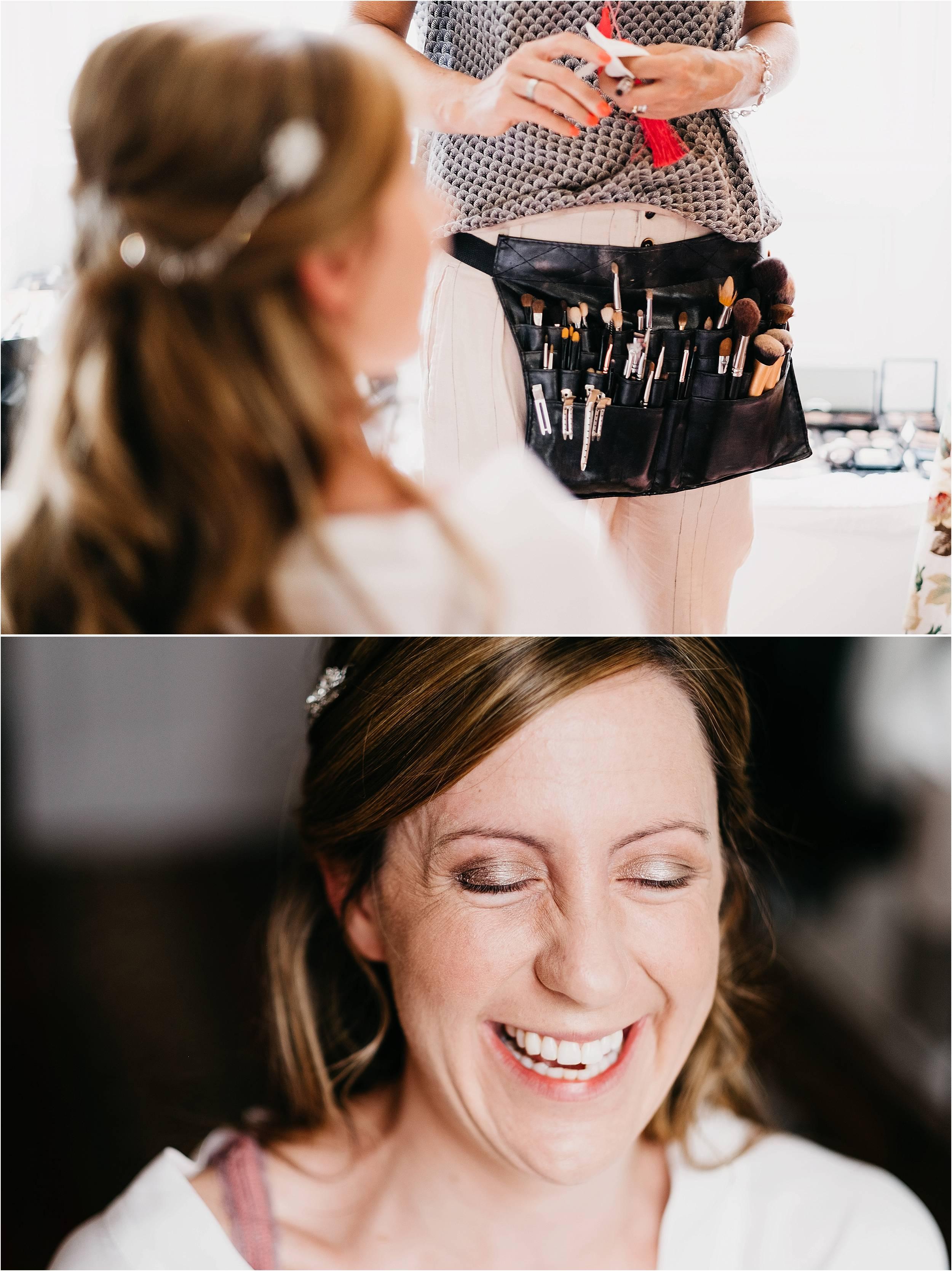 Herefordshire Wedding Photographer_0009.jpg