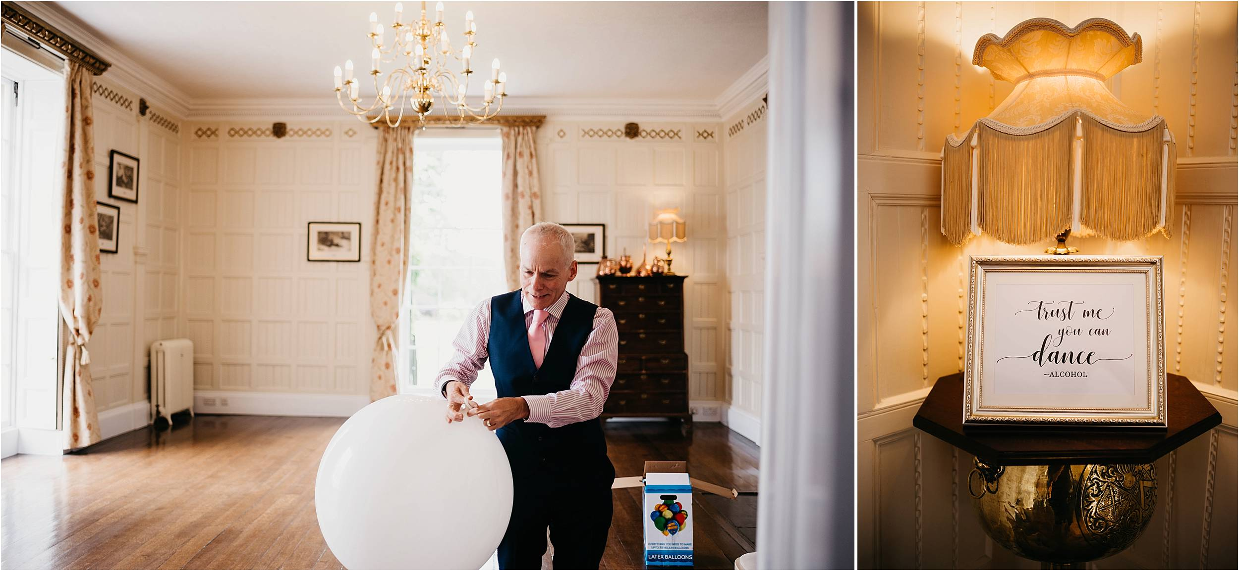 Herefordshire Wedding Photographer_0011.jpg