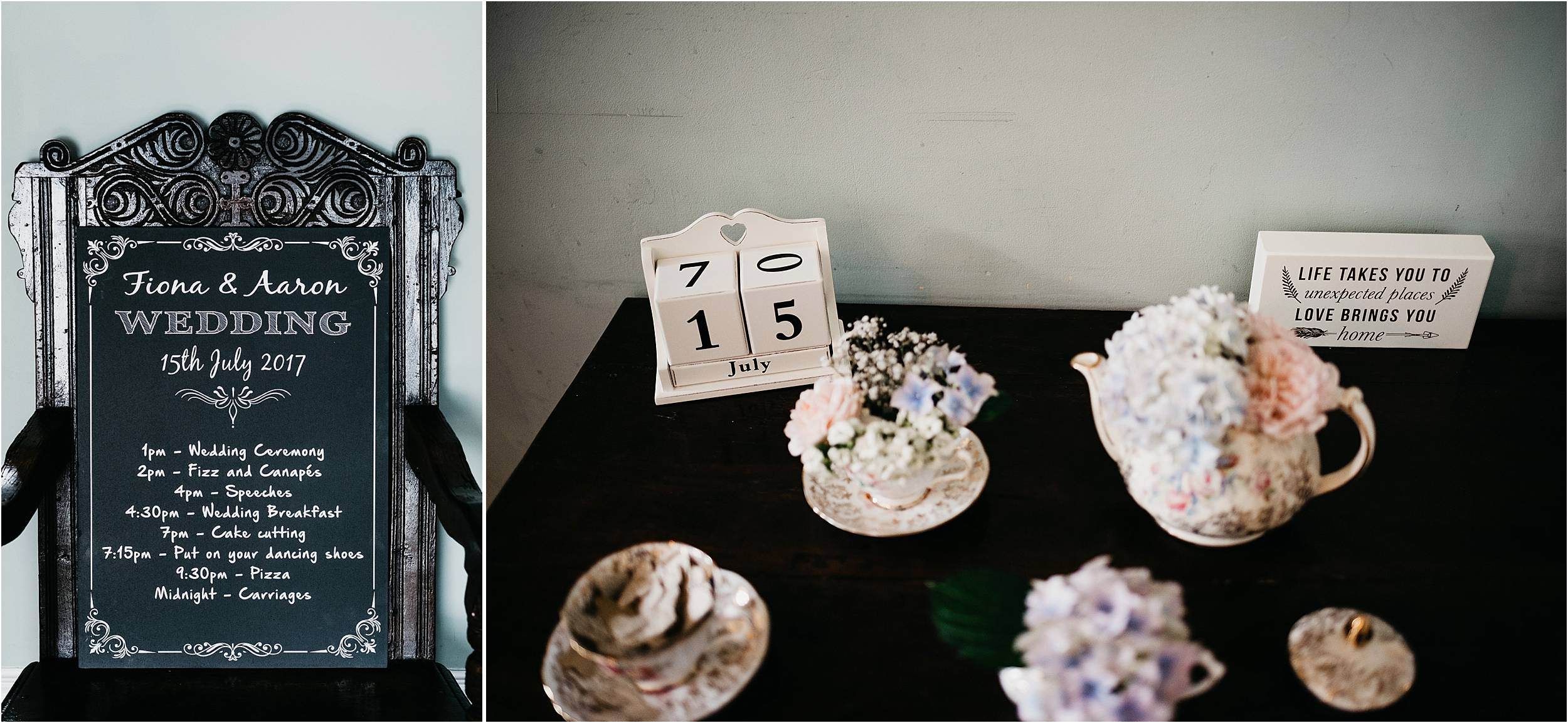 Herefordshire Wedding Photographer_0013.jpg
