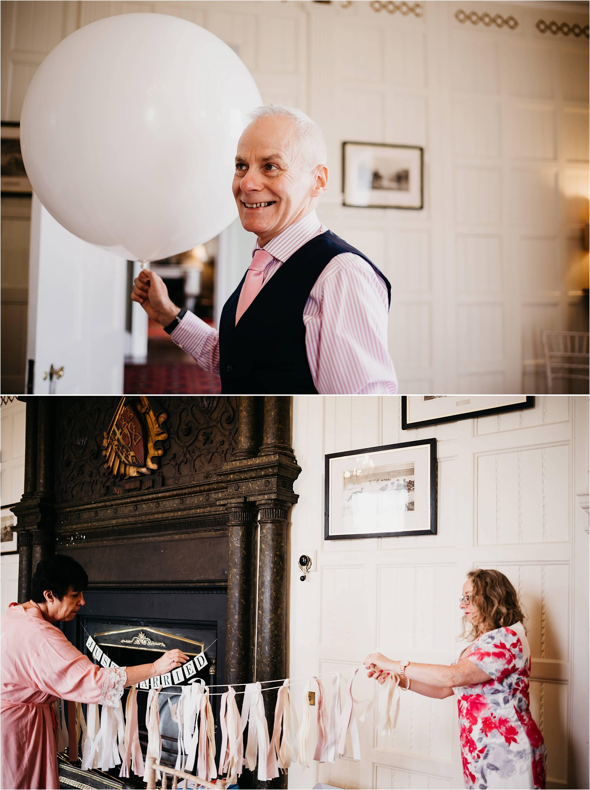 Herefordshire Wedding Photographer_0012.jpg