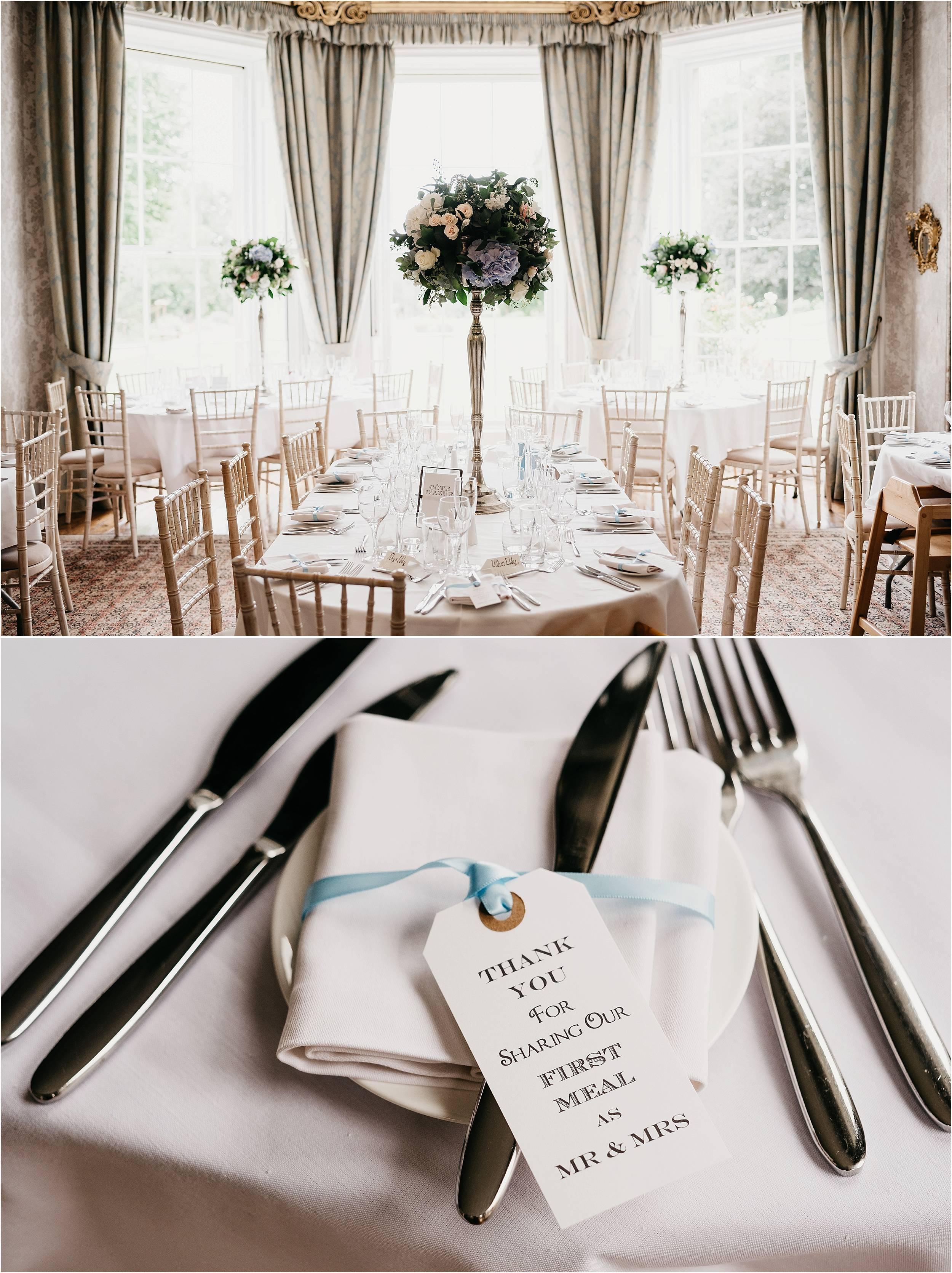 Herefordshire Wedding Photographer_0017.jpg