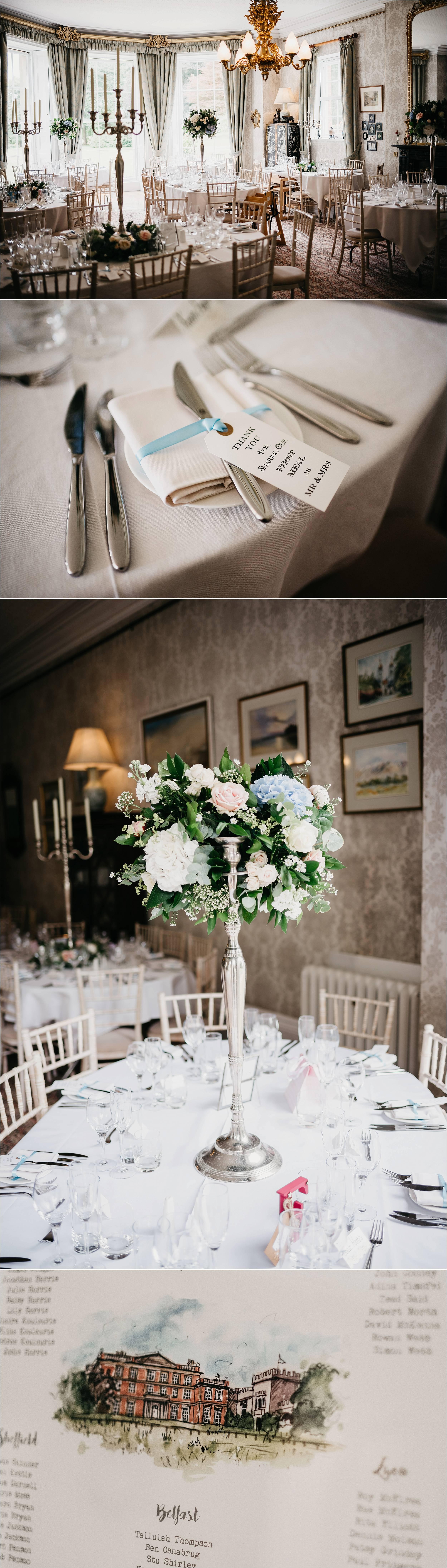 Herefordshire Wedding Photographer_0016.jpg