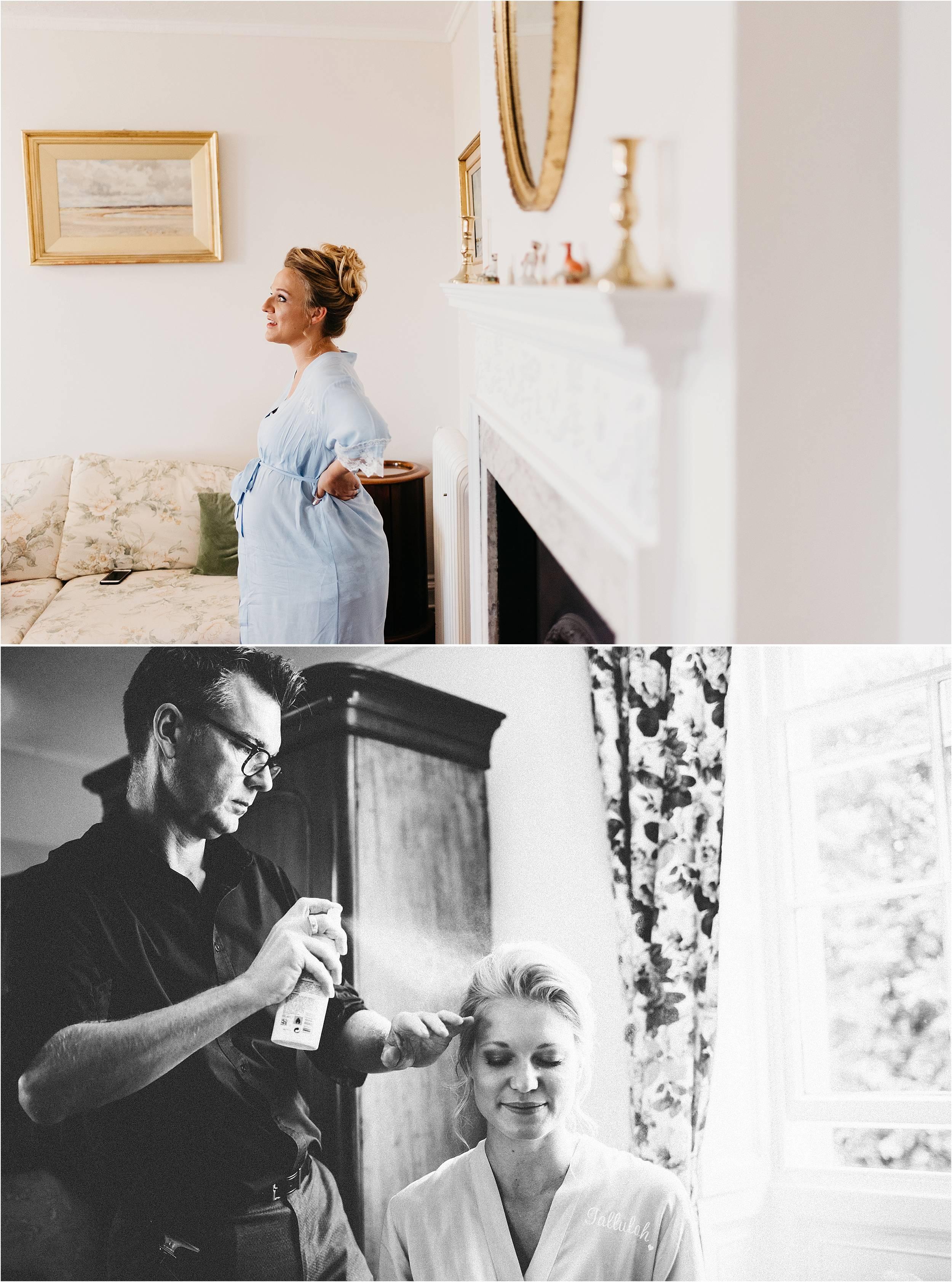 Herefordshire Wedding Photographer_0019.jpg