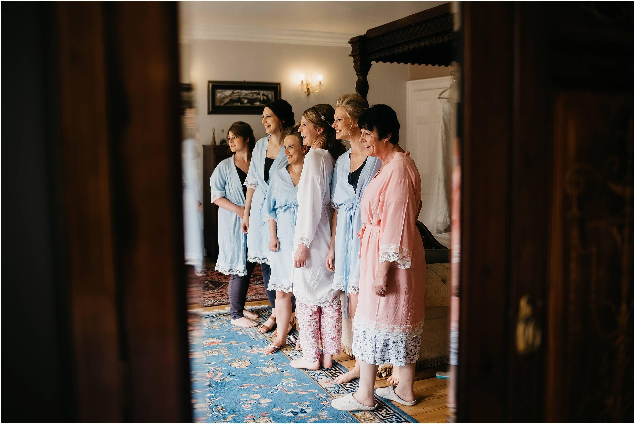 Herefordshire Wedding Photographer_0026.jpg