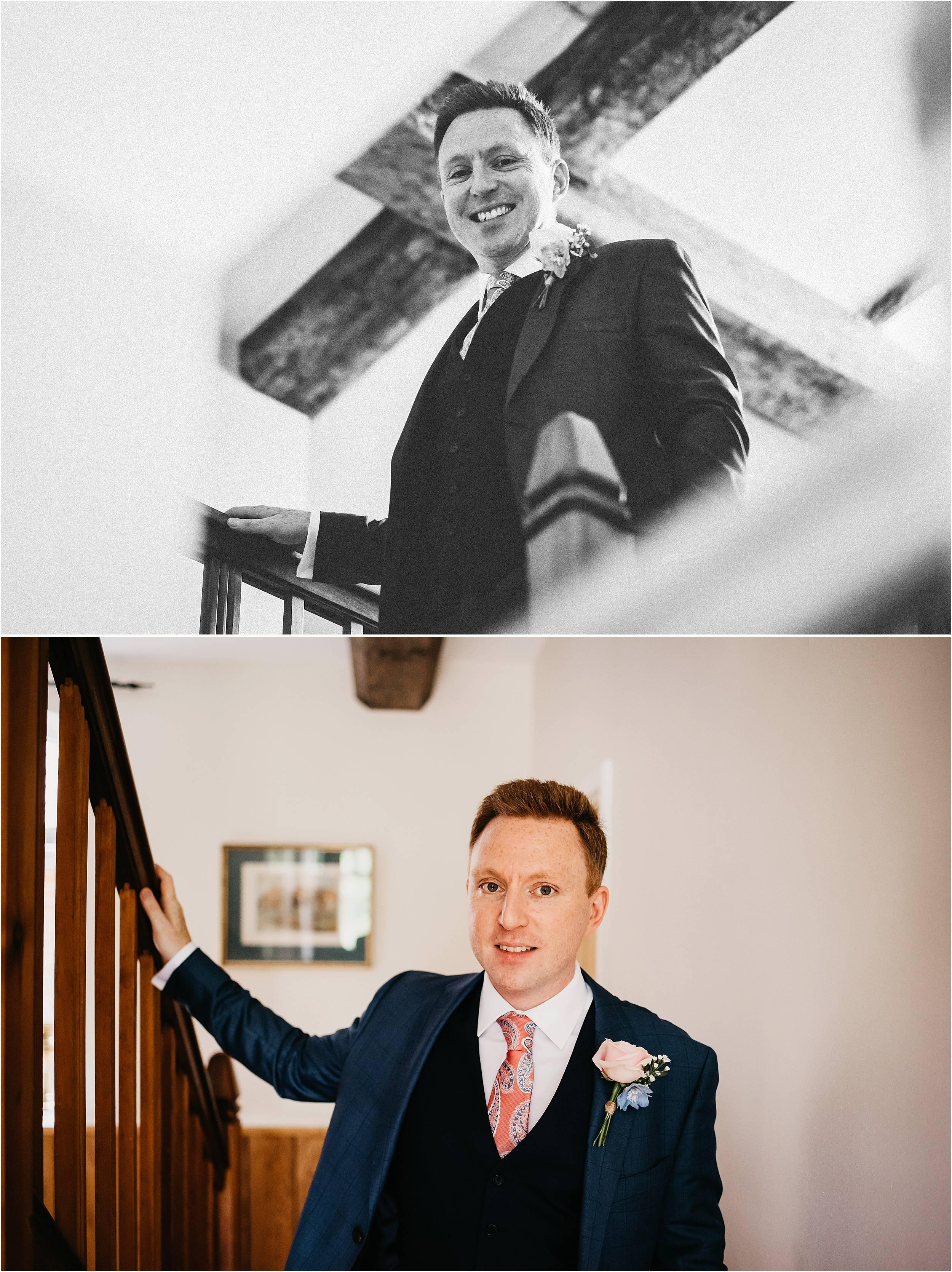 Herefordshire Wedding Photographer_0028.jpg