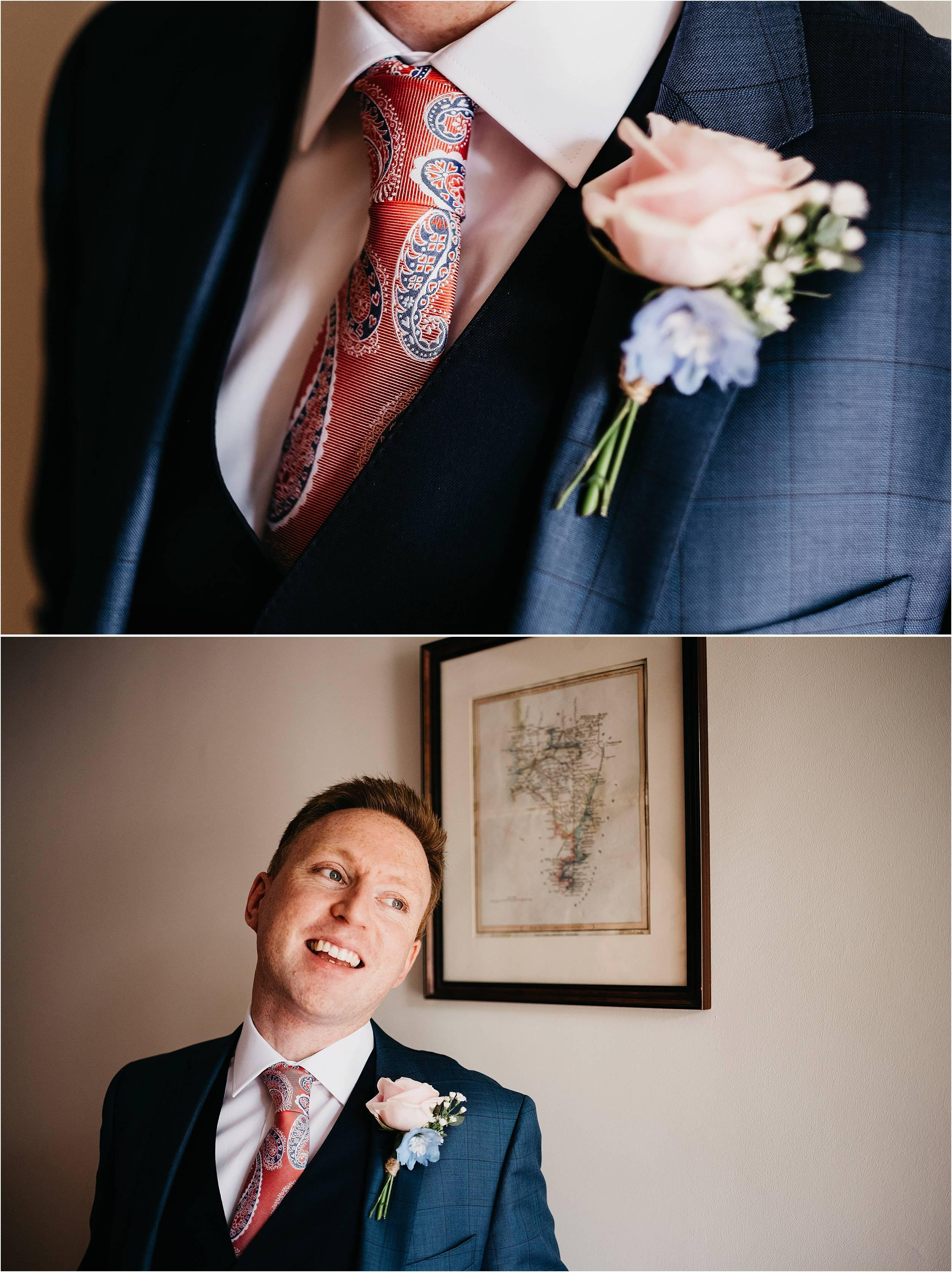 Herefordshire Wedding Photographer_0029.jpg
