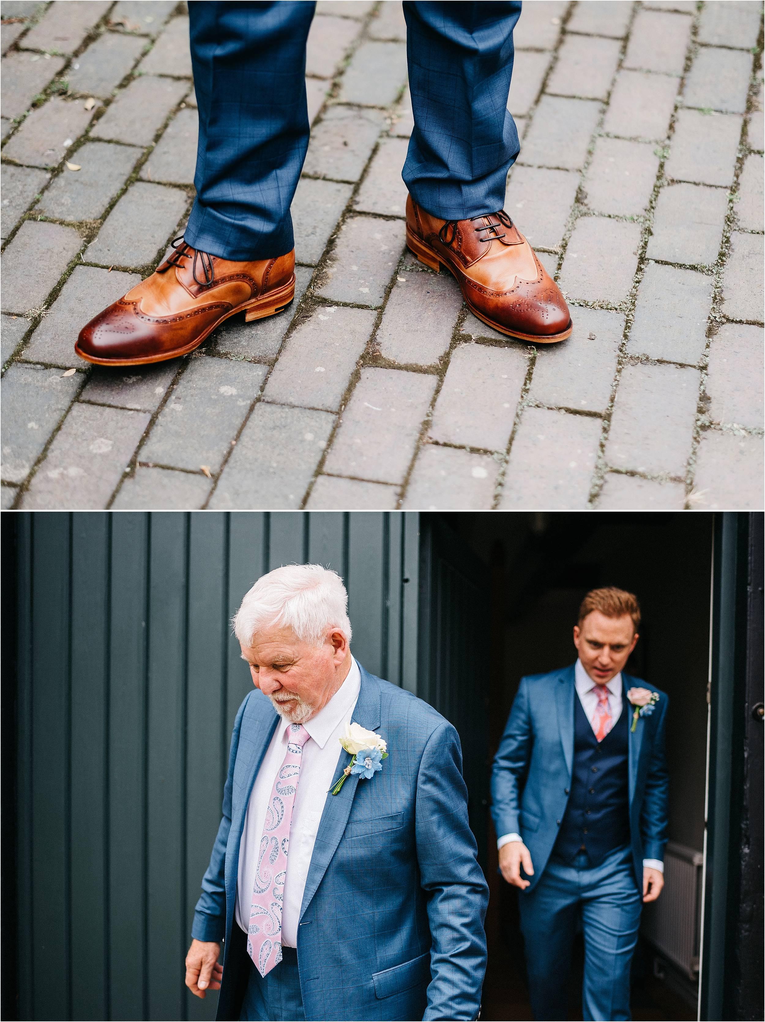 Herefordshire Wedding Photographer_0031.jpg
