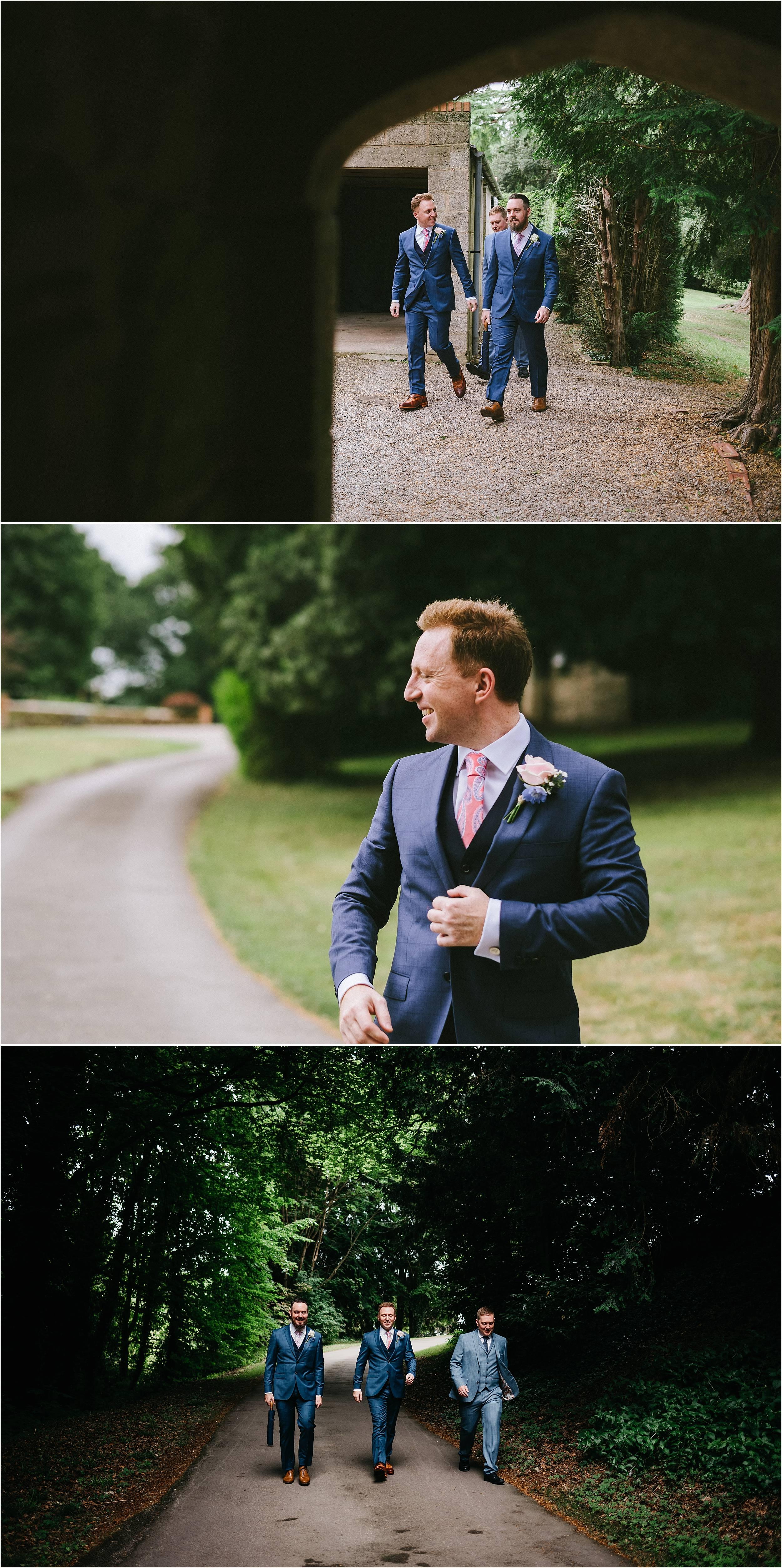 Herefordshire Wedding Photographer_0033.jpg