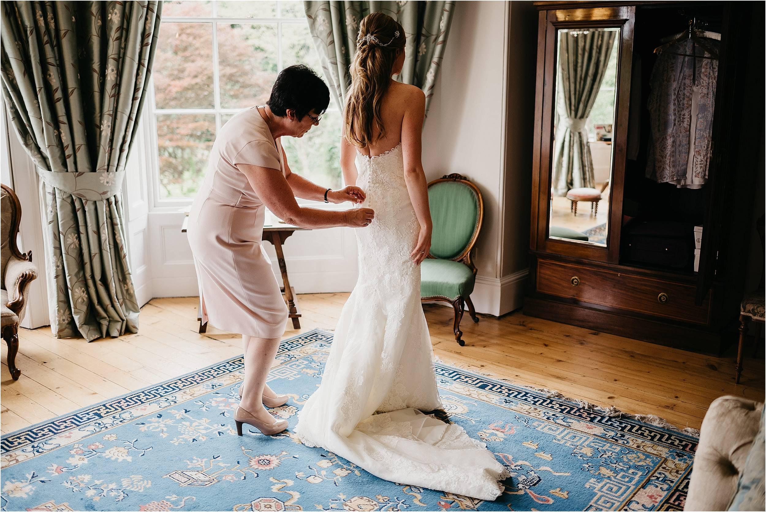 Herefordshire Wedding Photographer_0035.jpg