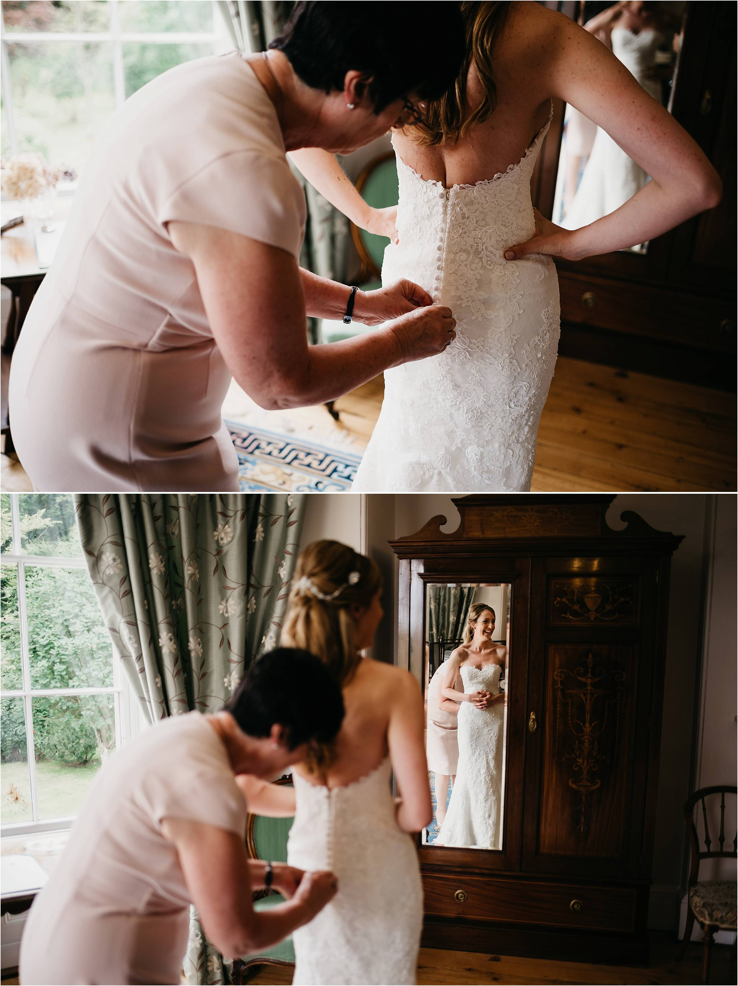 Herefordshire Wedding Photographer_0036.jpg