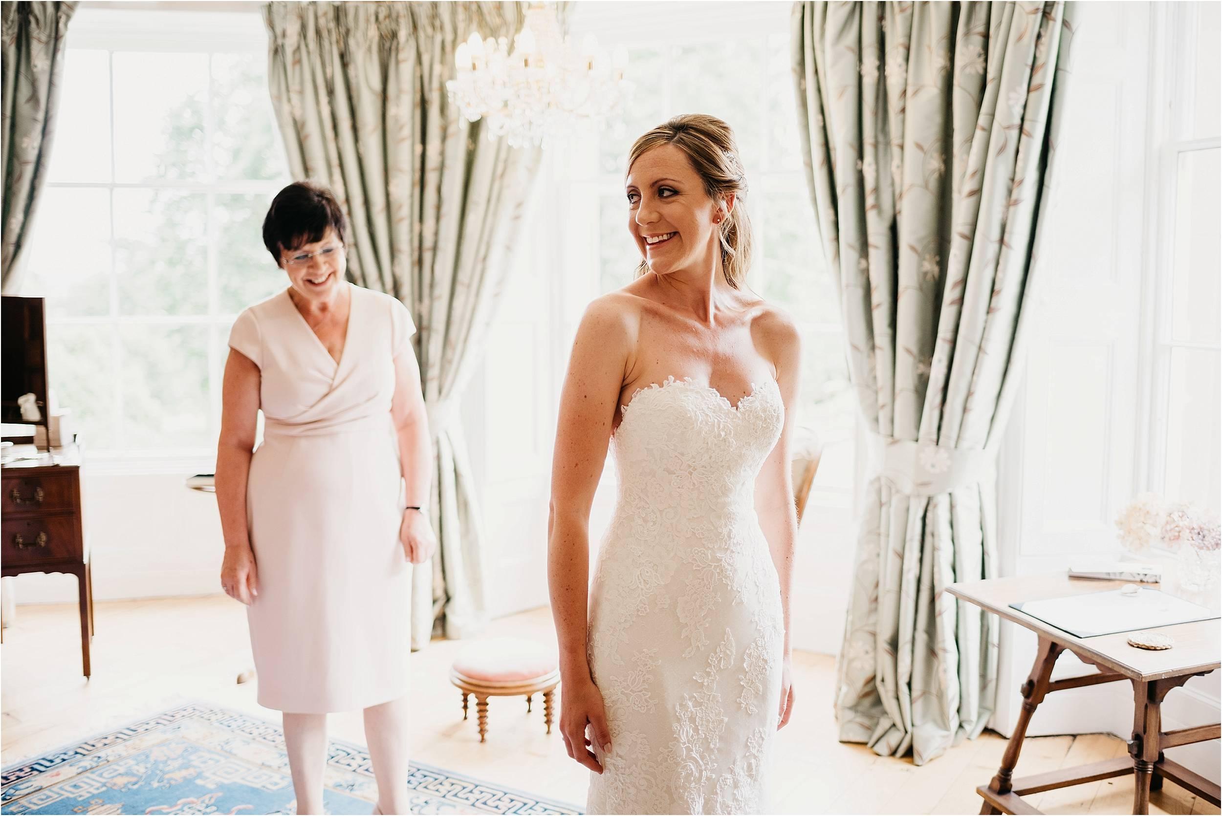 Herefordshire Wedding Photographer_0038.jpg