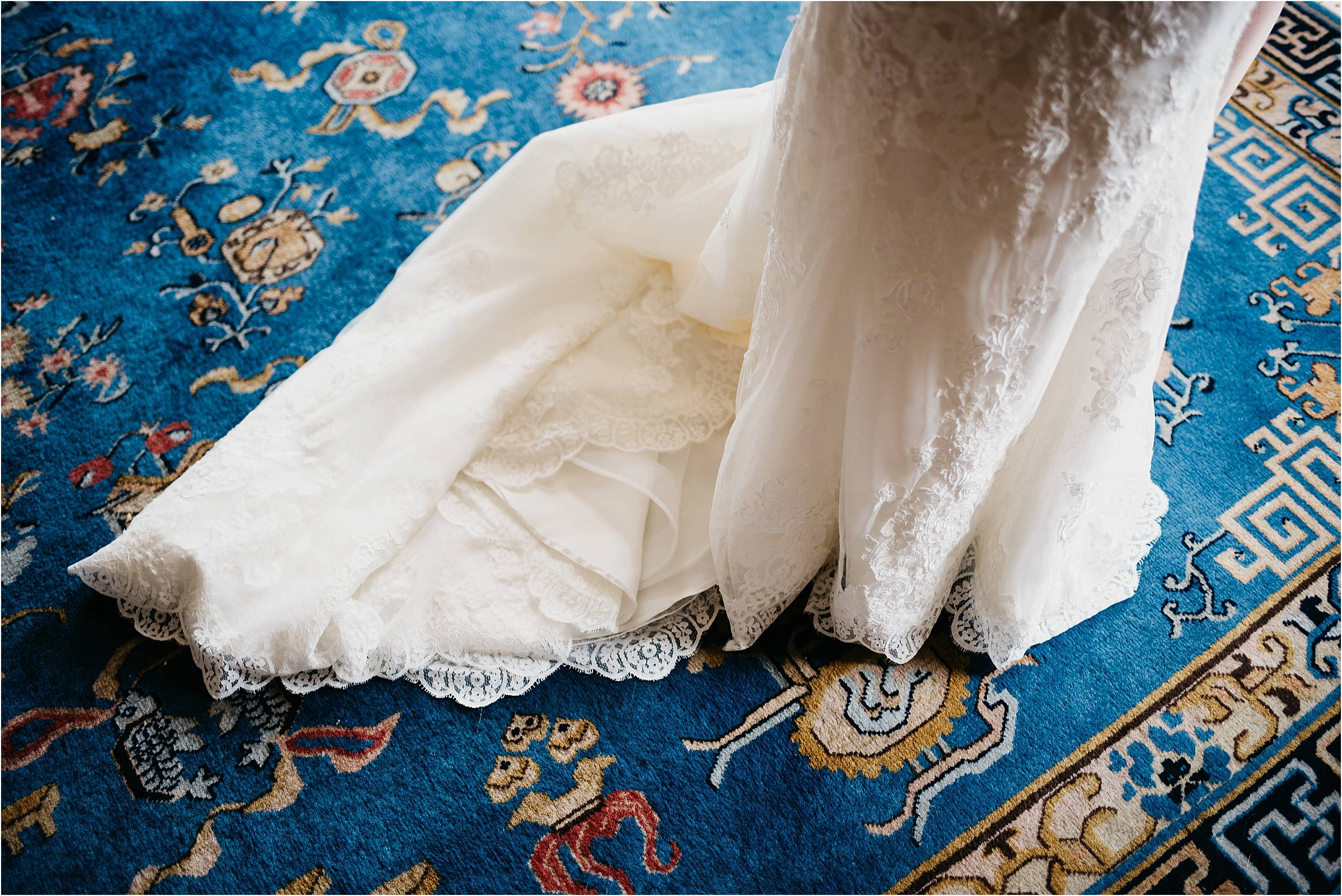 Herefordshire Wedding Photographer_0037.jpg