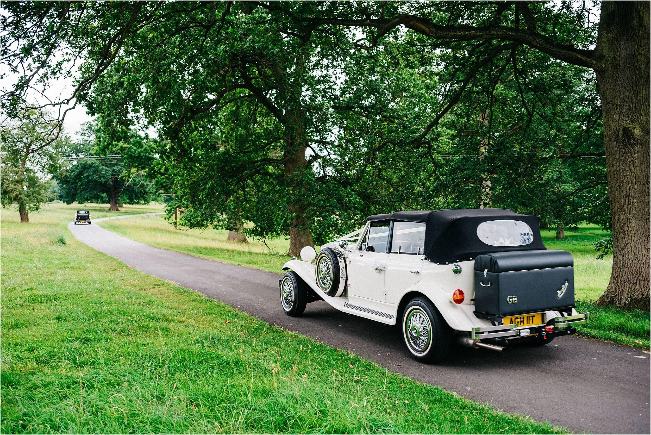 Herefordshire Wedding Photographer_0039.jpg
