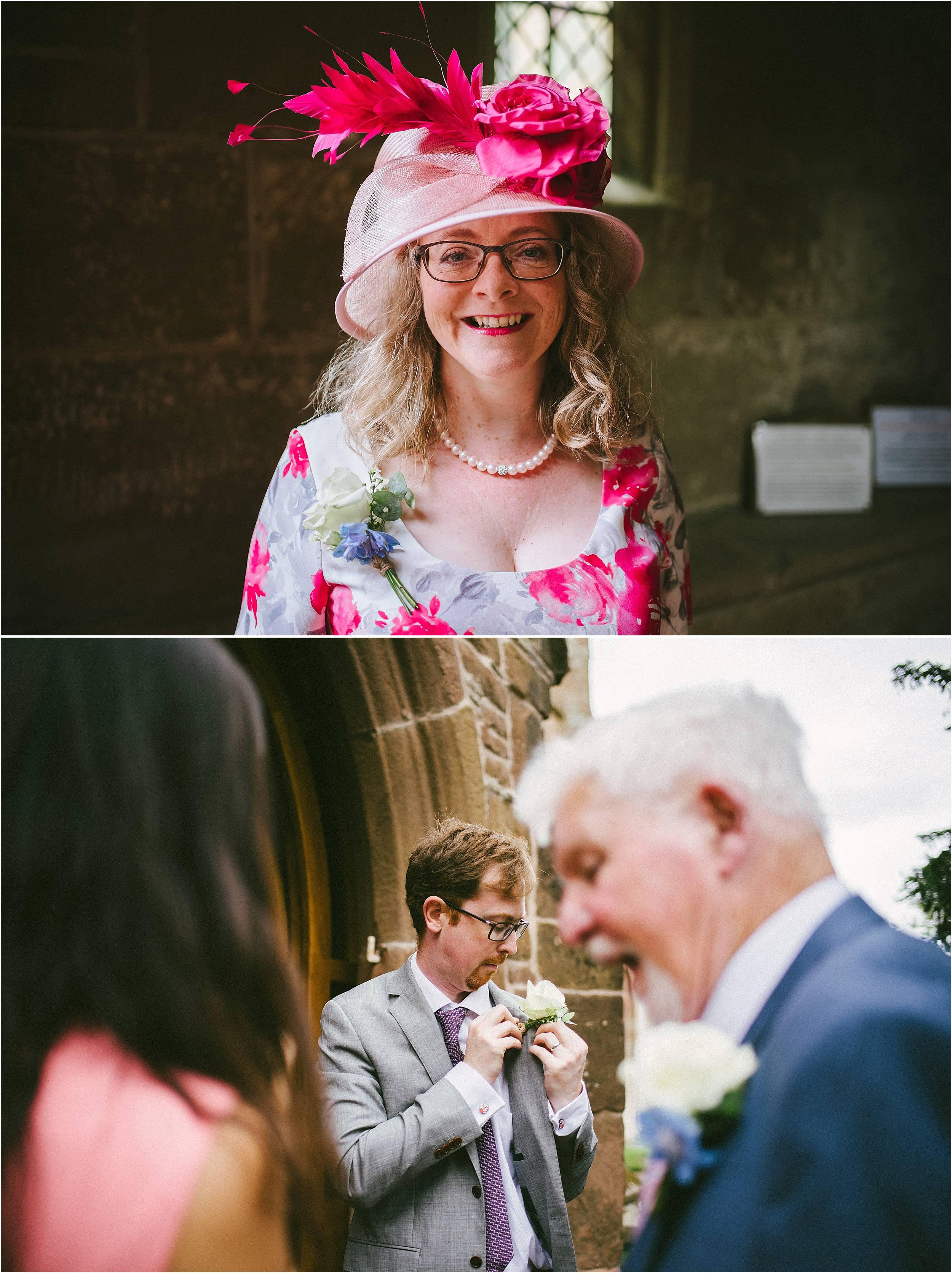 Herefordshire Wedding Photographer_0040.jpg