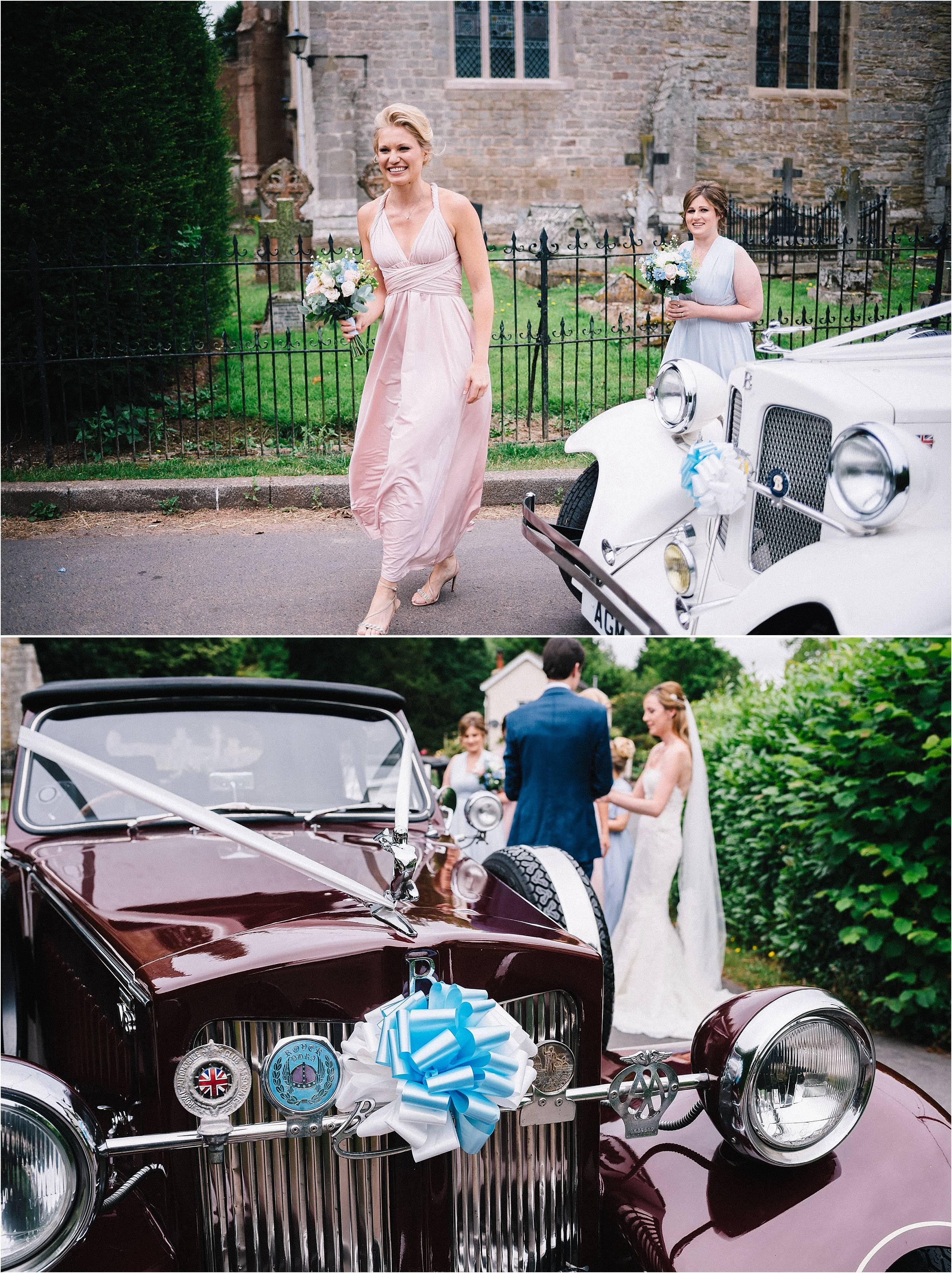 Herefordshire Wedding Photographer_0045.jpg