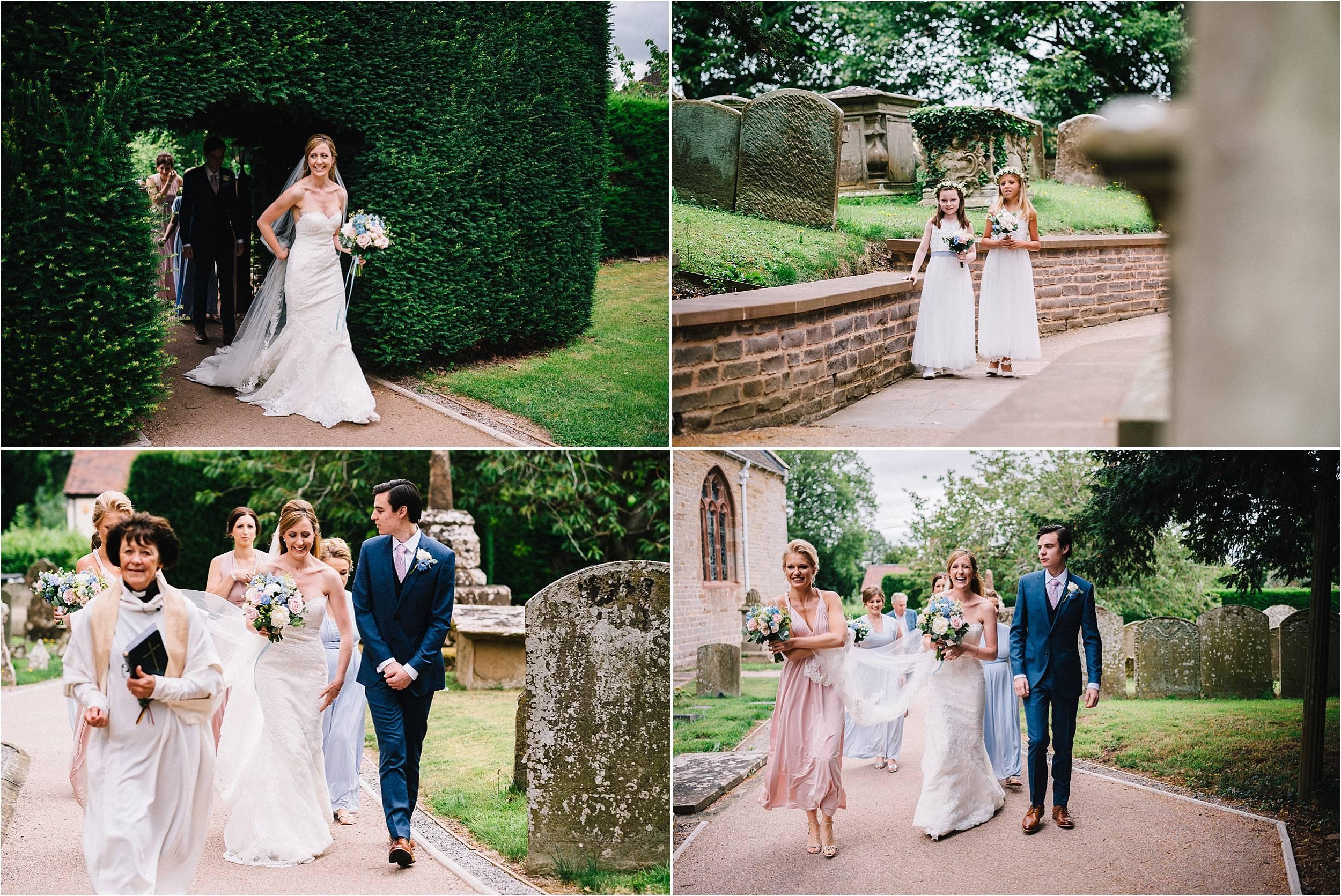 Herefordshire Wedding Photographer_0046.jpg