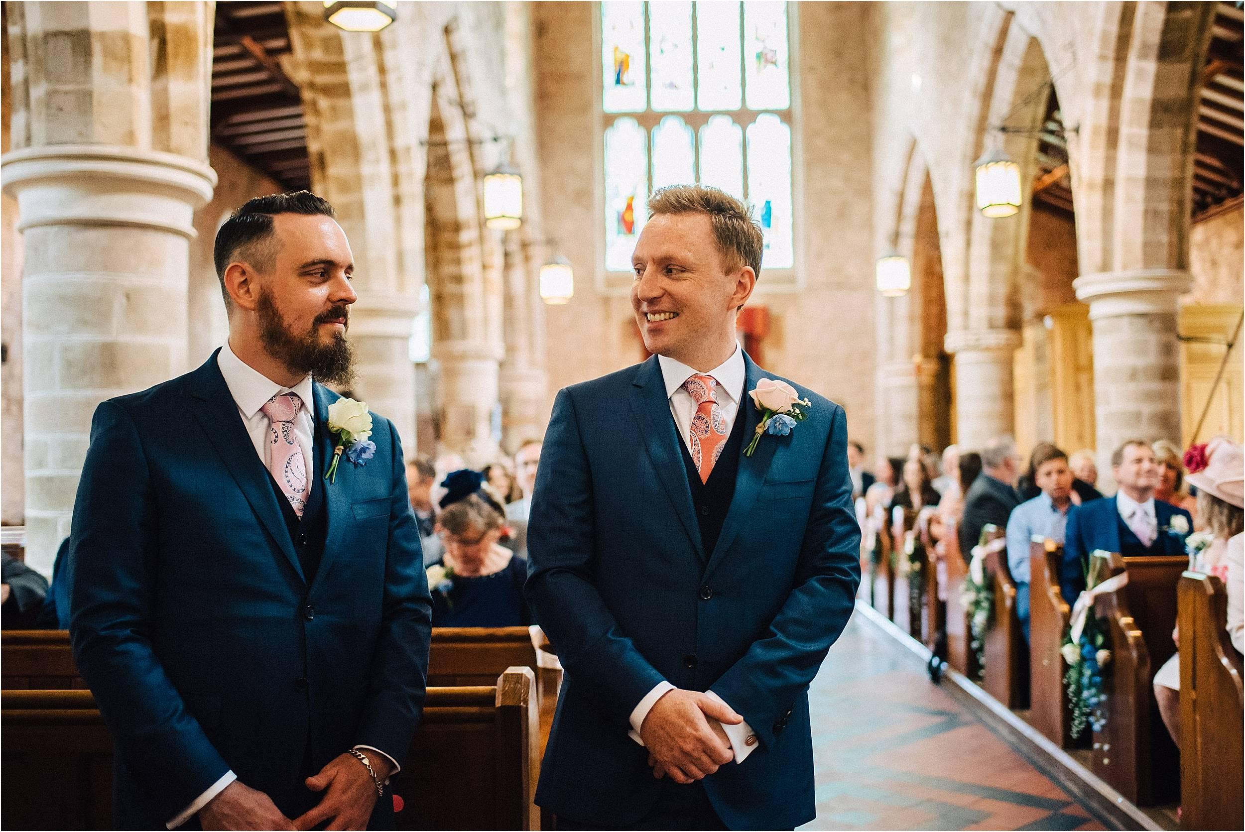 Herefordshire Wedding Photographer_0048.jpg