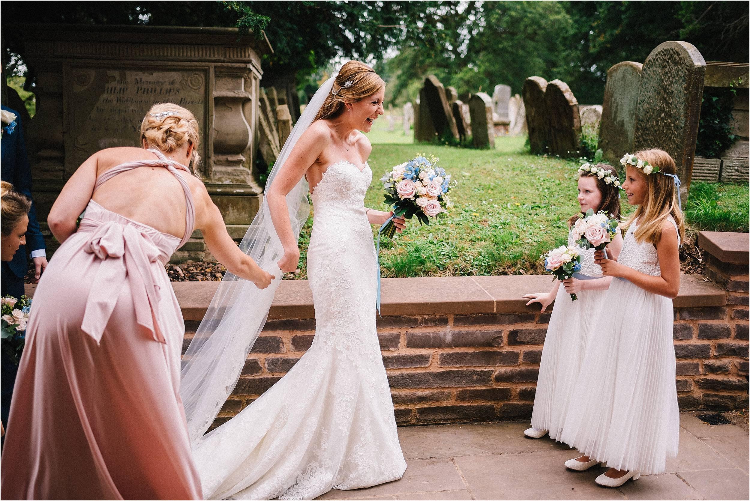Herefordshire Wedding Photographer_0047.jpg