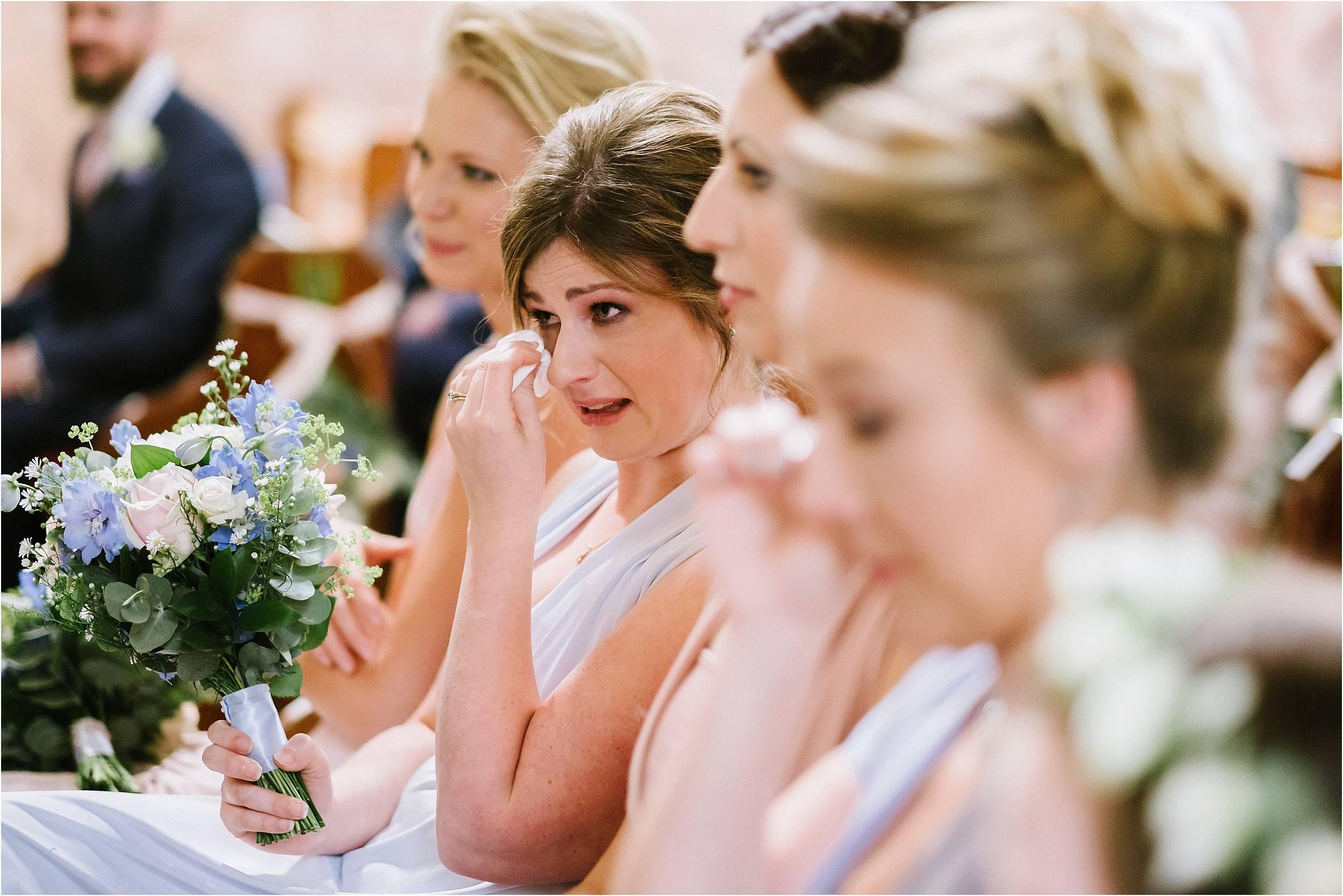 Herefordshire Wedding Photographer_0053.jpg