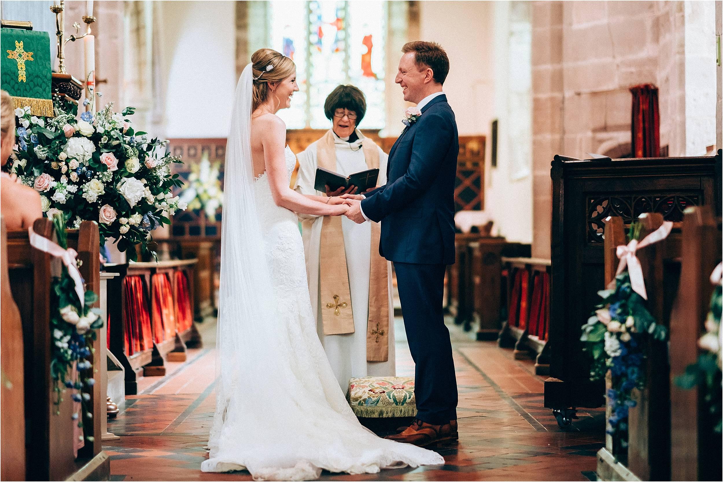 Herefordshire Wedding Photographer_0054.jpg