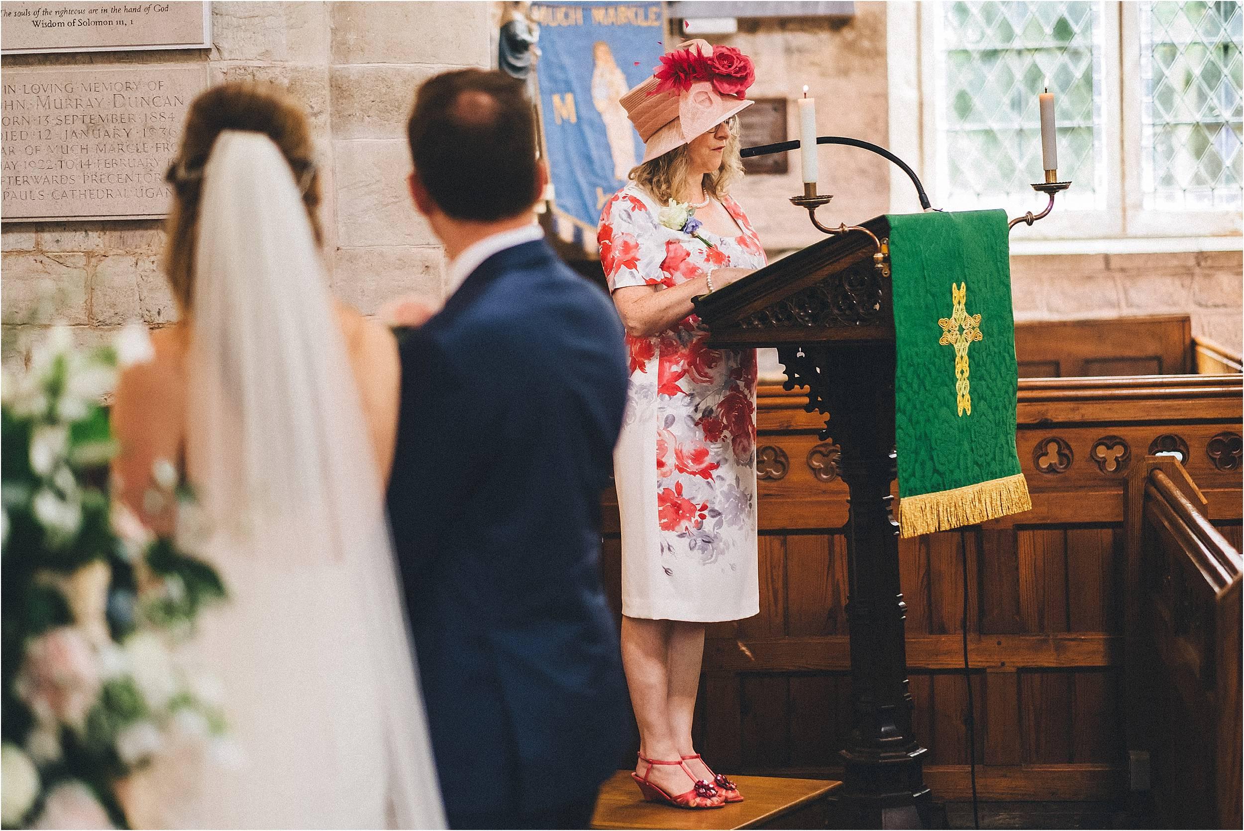 Herefordshire Wedding Photographer_0055.jpg