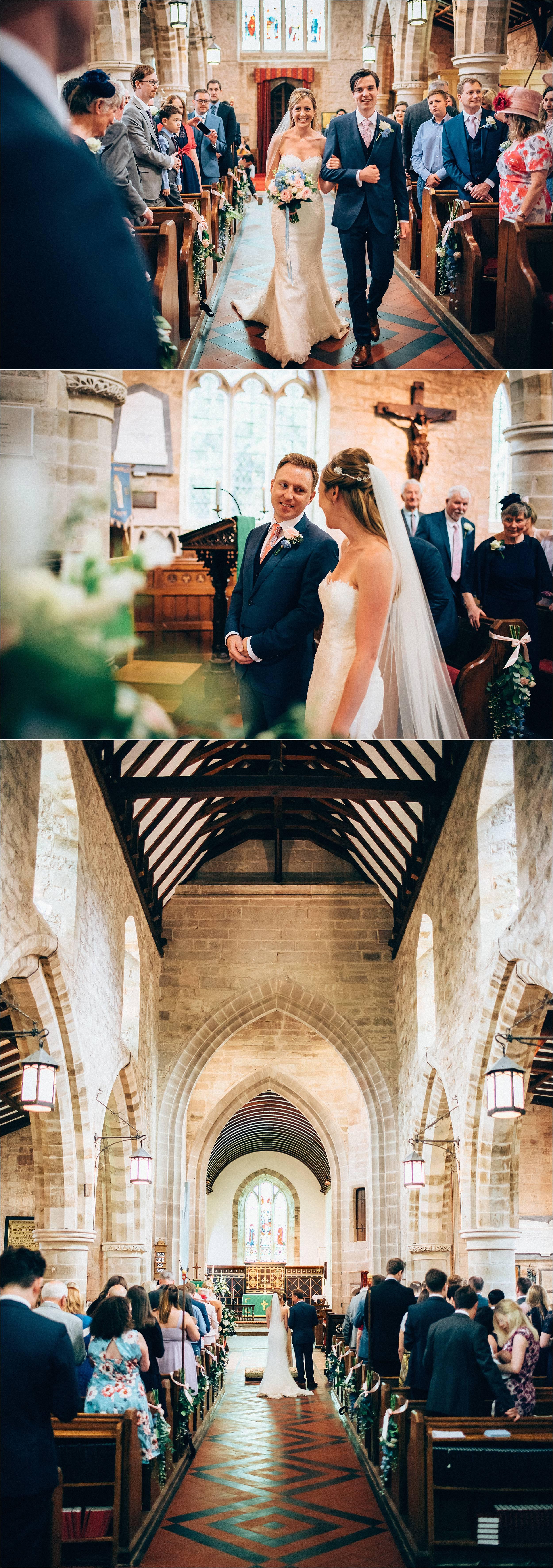 Herefordshire Wedding Photographer_0052.jpg