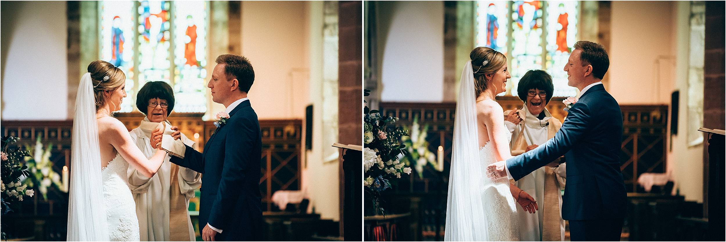 Herefordshire Wedding Photographer_0056.jpg