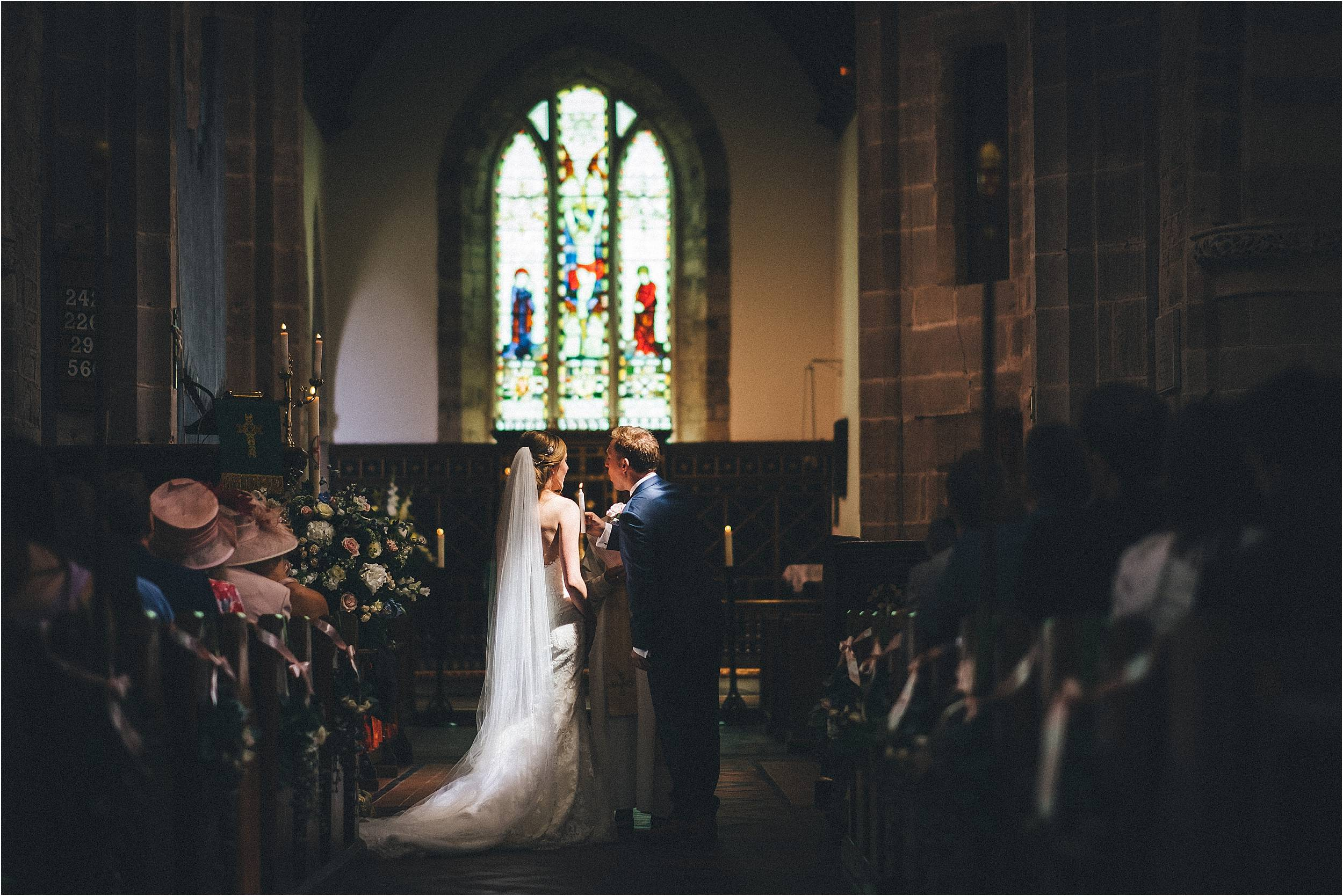 Herefordshire Wedding Photographer_0058.jpg