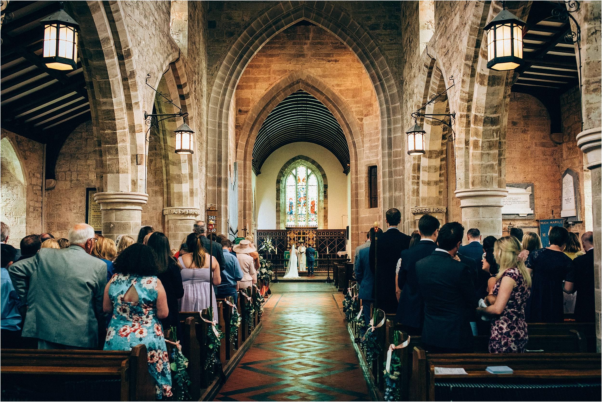 Herefordshire Wedding Photographer_0059.jpg