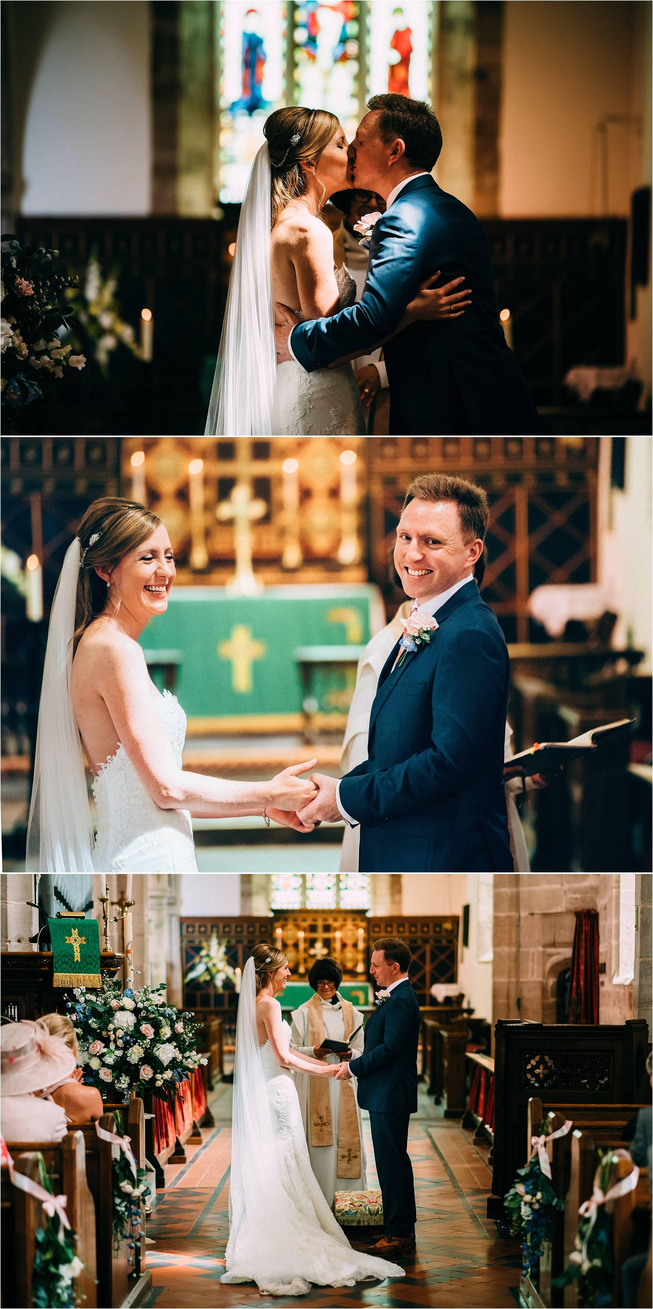 Herefordshire Wedding Photographer_0057.jpg