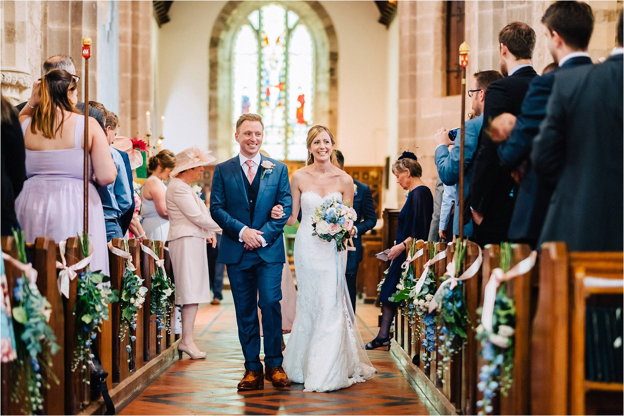 Herefordshire Wedding Photographer_0060.jpg