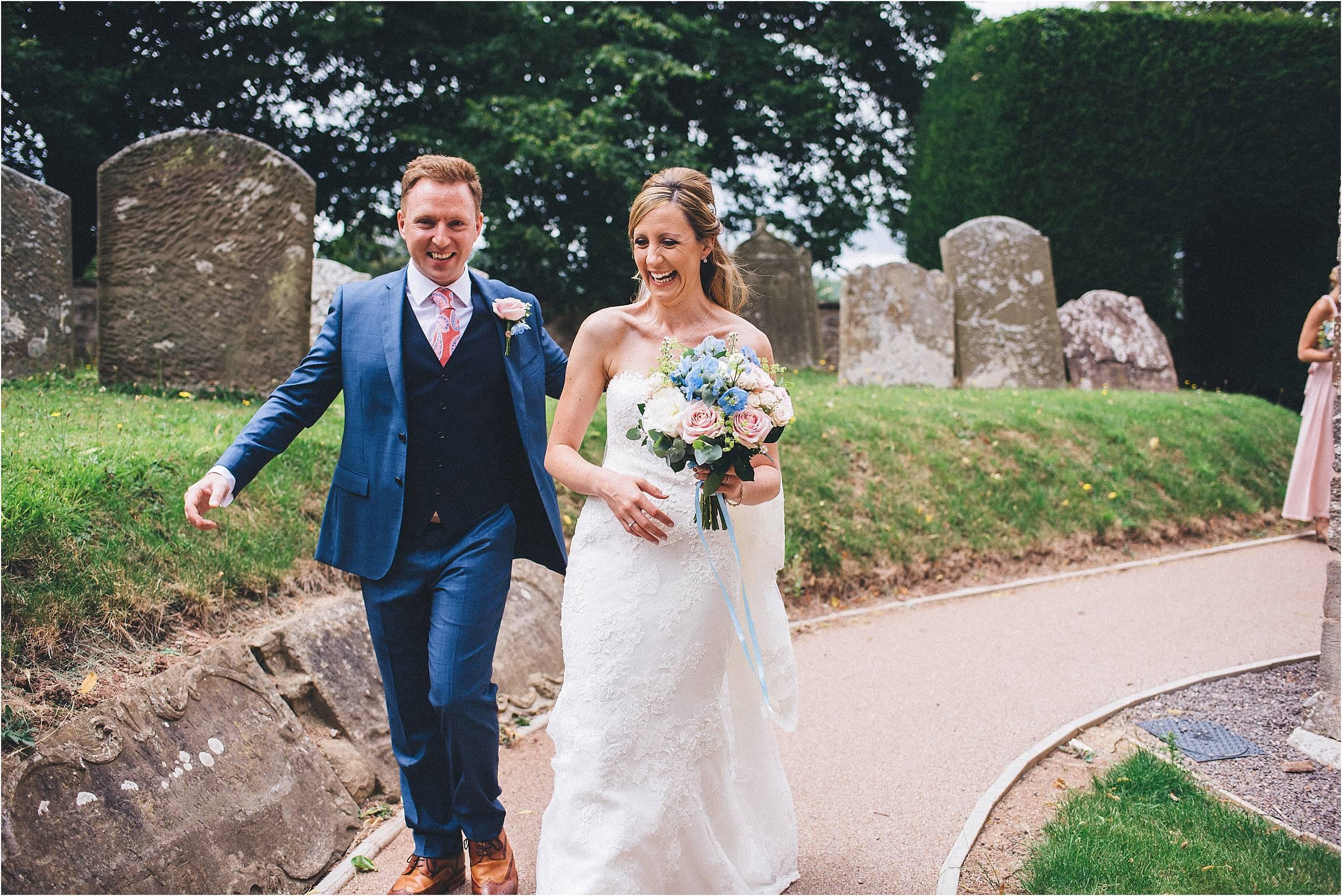 Herefordshire Wedding Photographer_0062.jpg