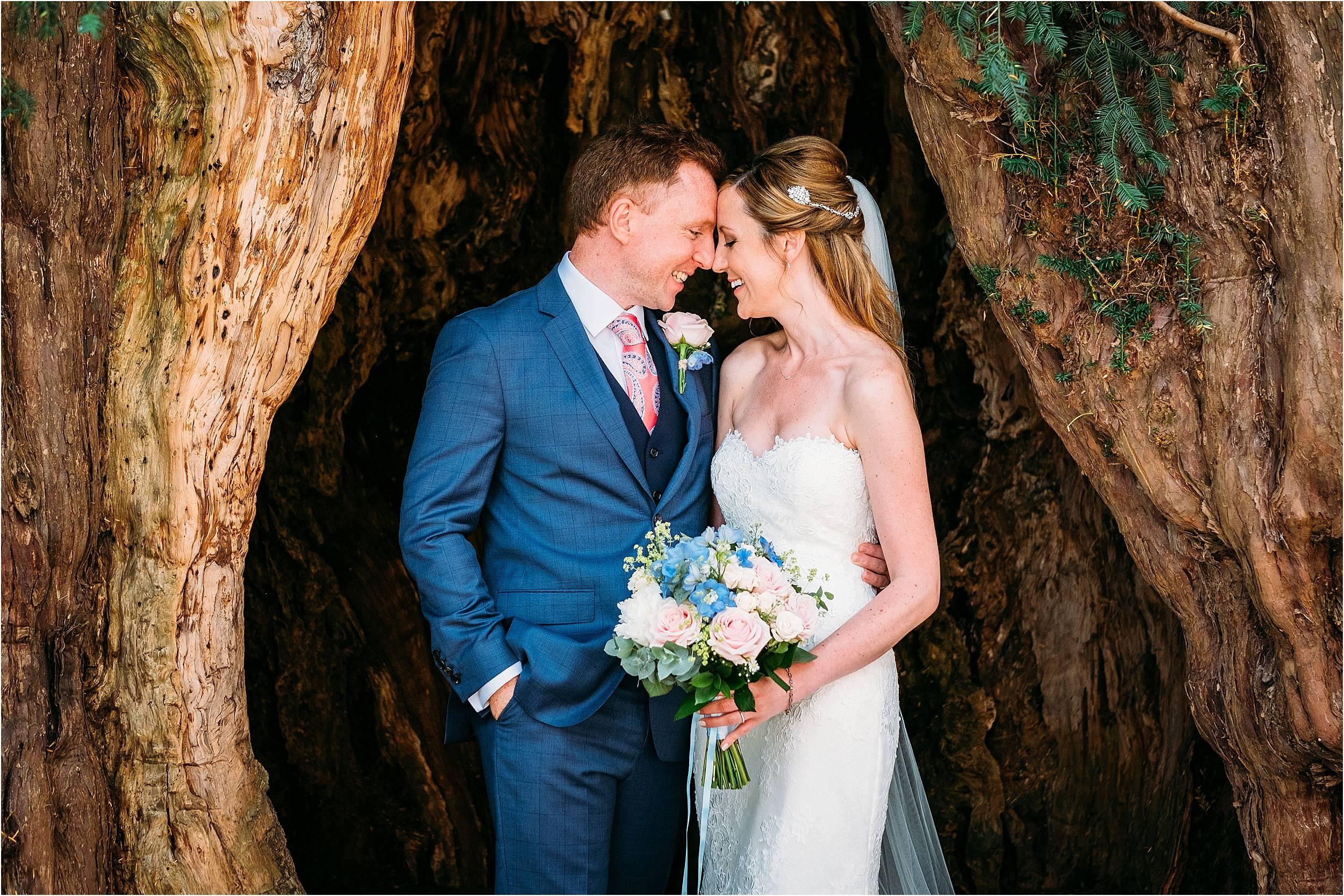 Herefordshire Wedding Photographer_0065.jpg