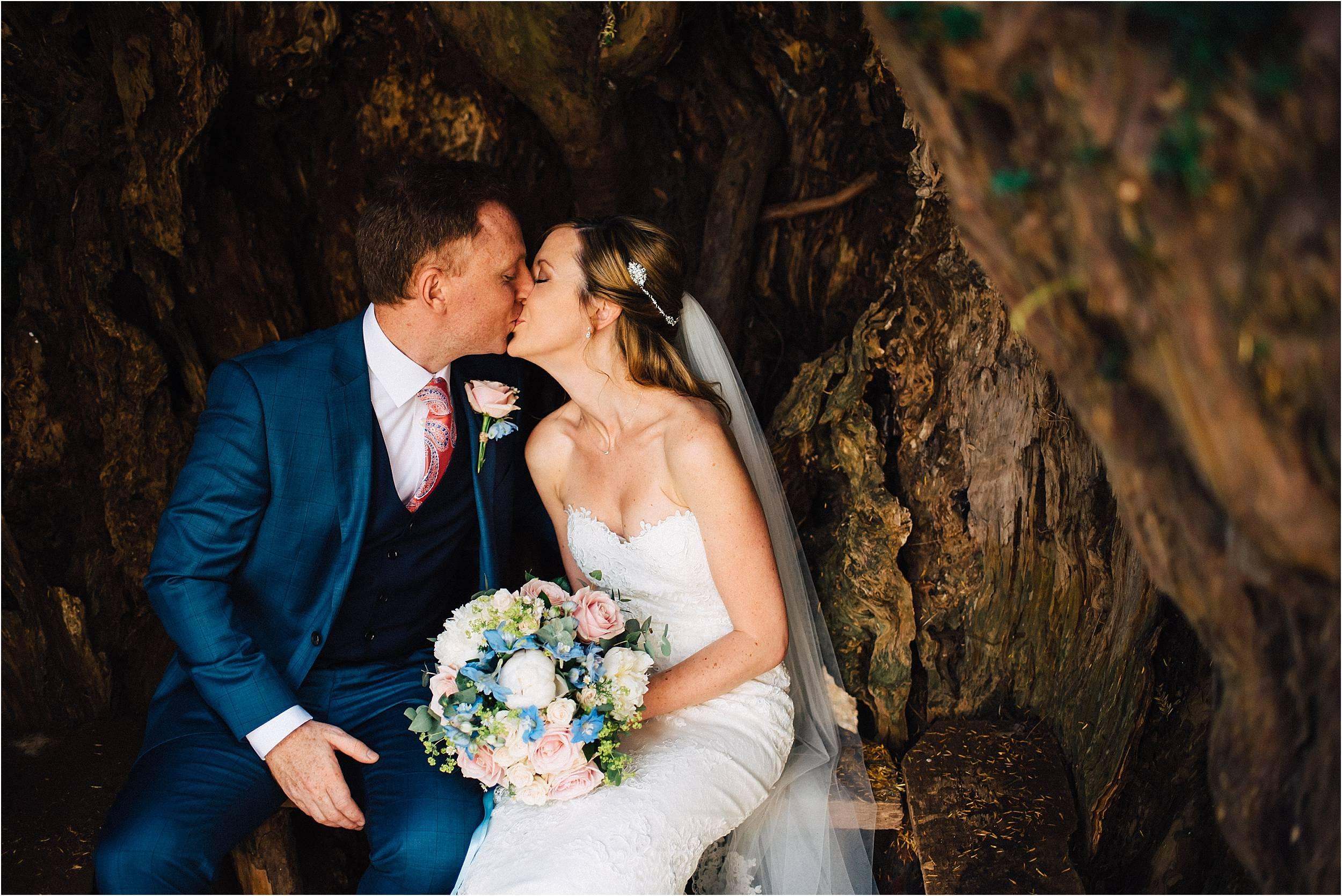 Herefordshire Wedding Photographer_0066.jpg
