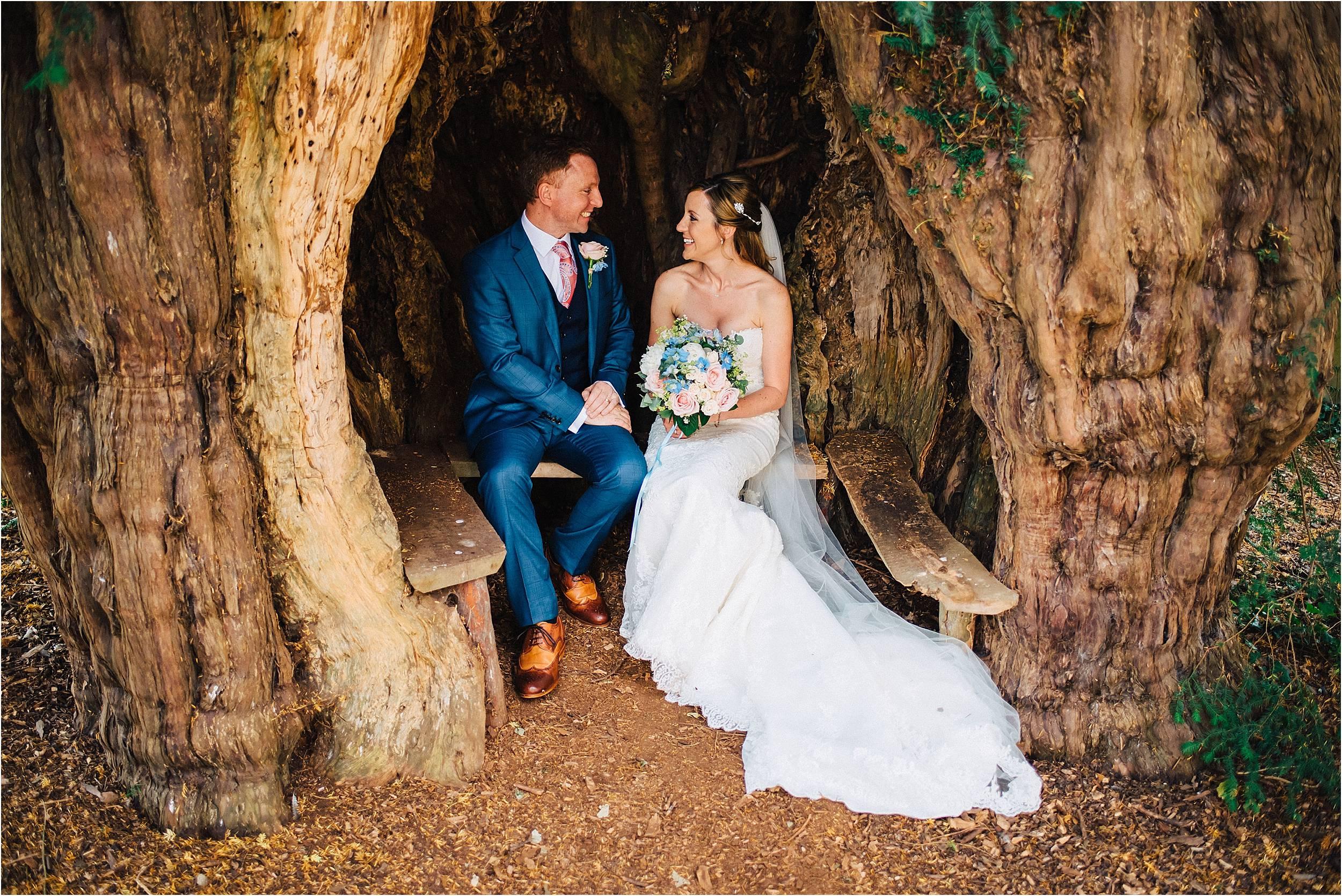 Herefordshire Wedding Photographer_0067.jpg
