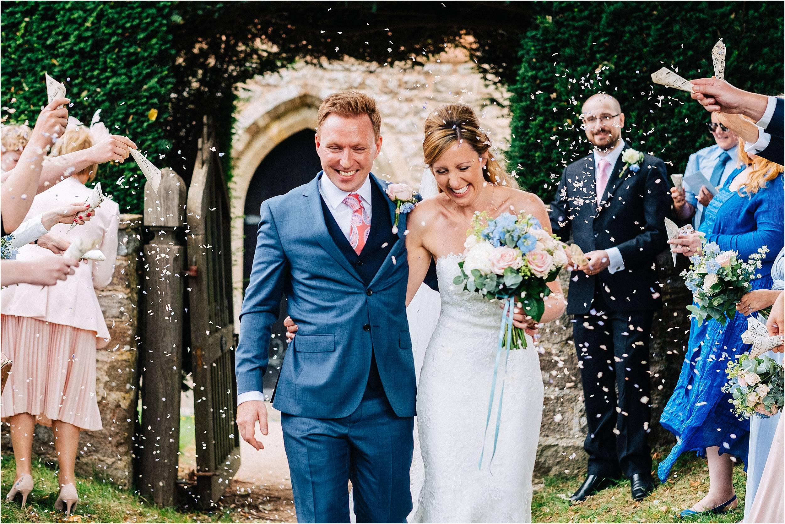 Herefordshire Wedding Photographer_0068.jpg