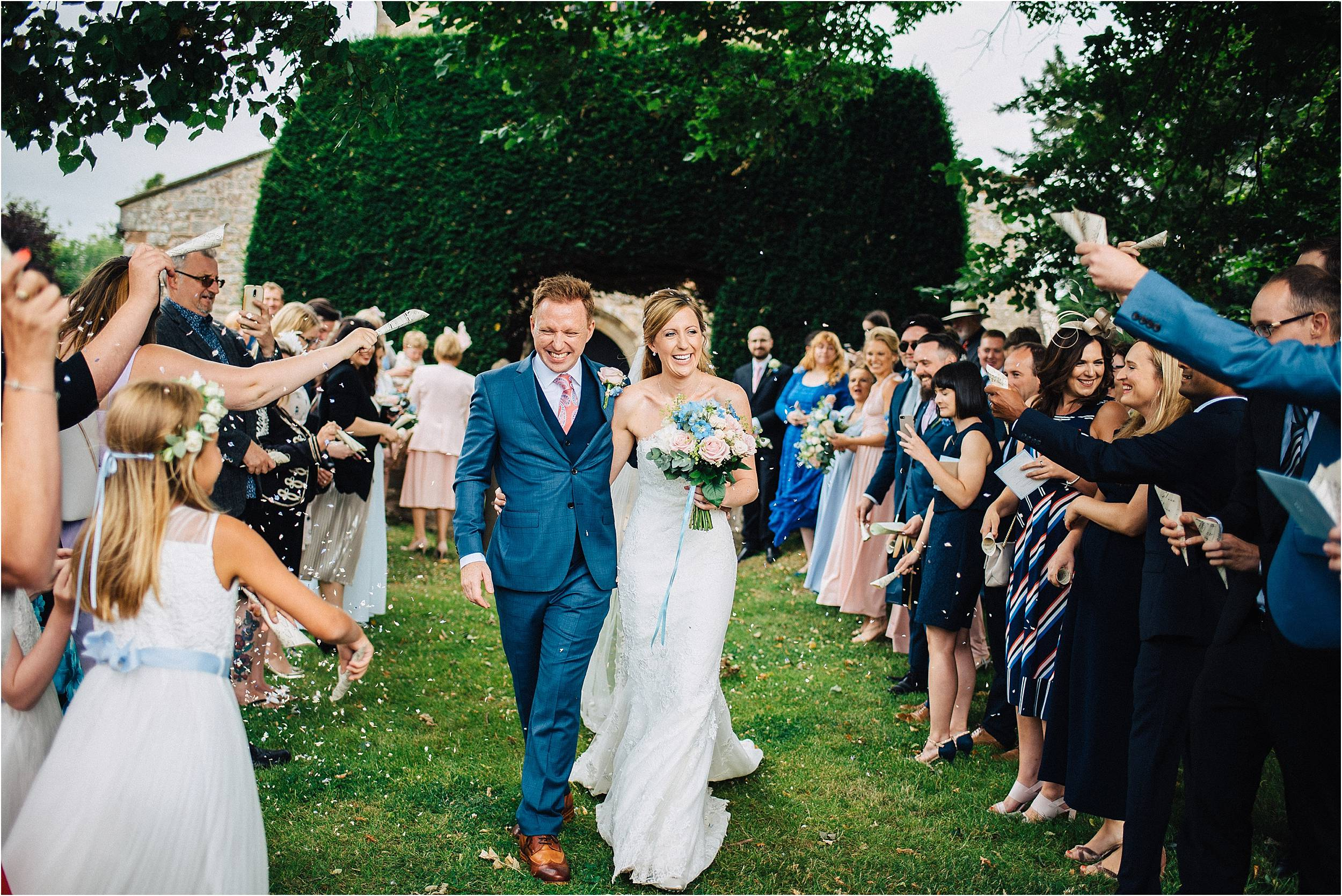 Herefordshire Wedding Photographer_0069.jpg