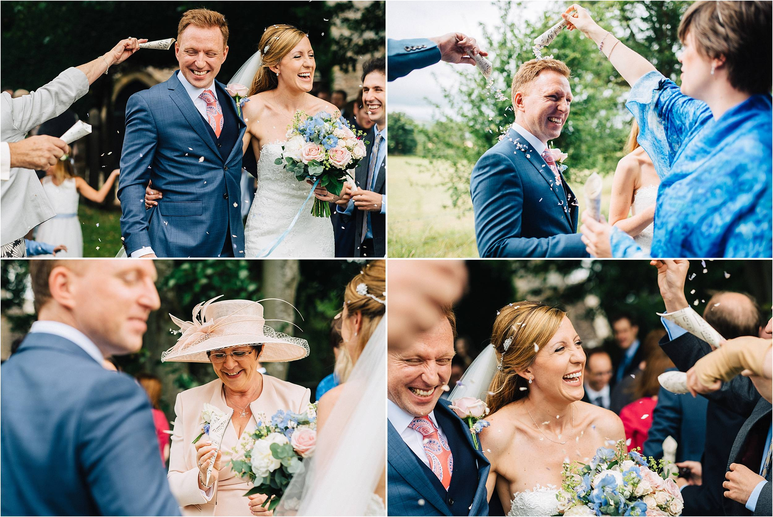 Herefordshire Wedding Photographer_0071.jpg