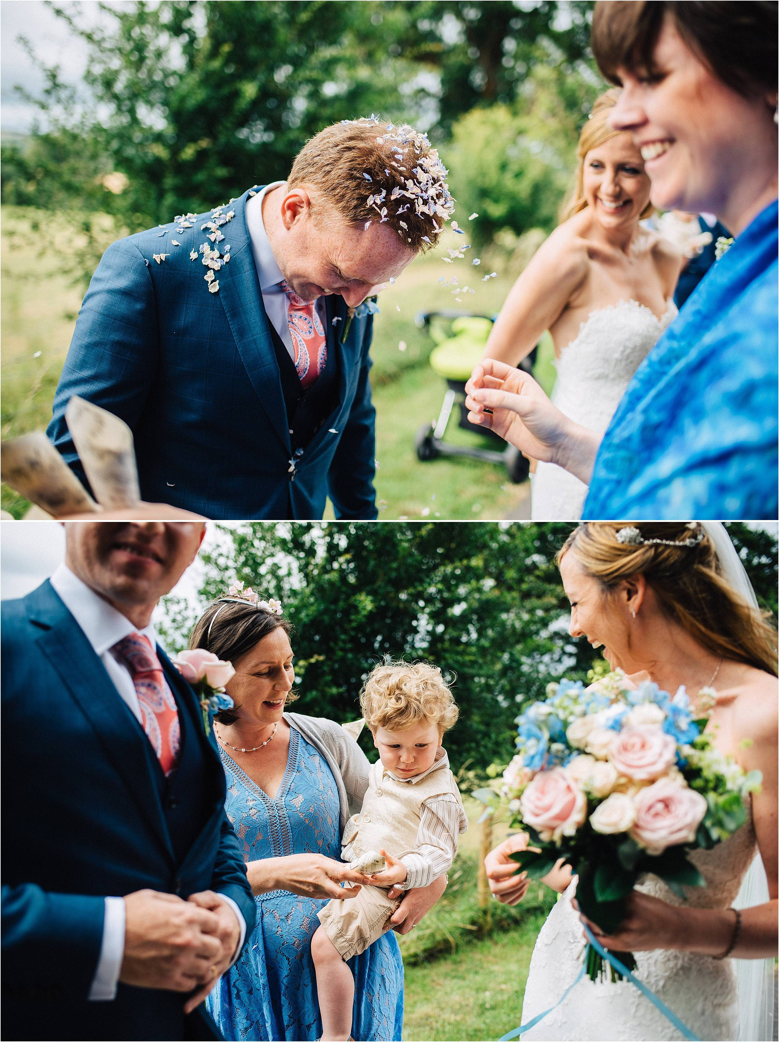 Herefordshire Wedding Photographer_0072.jpg