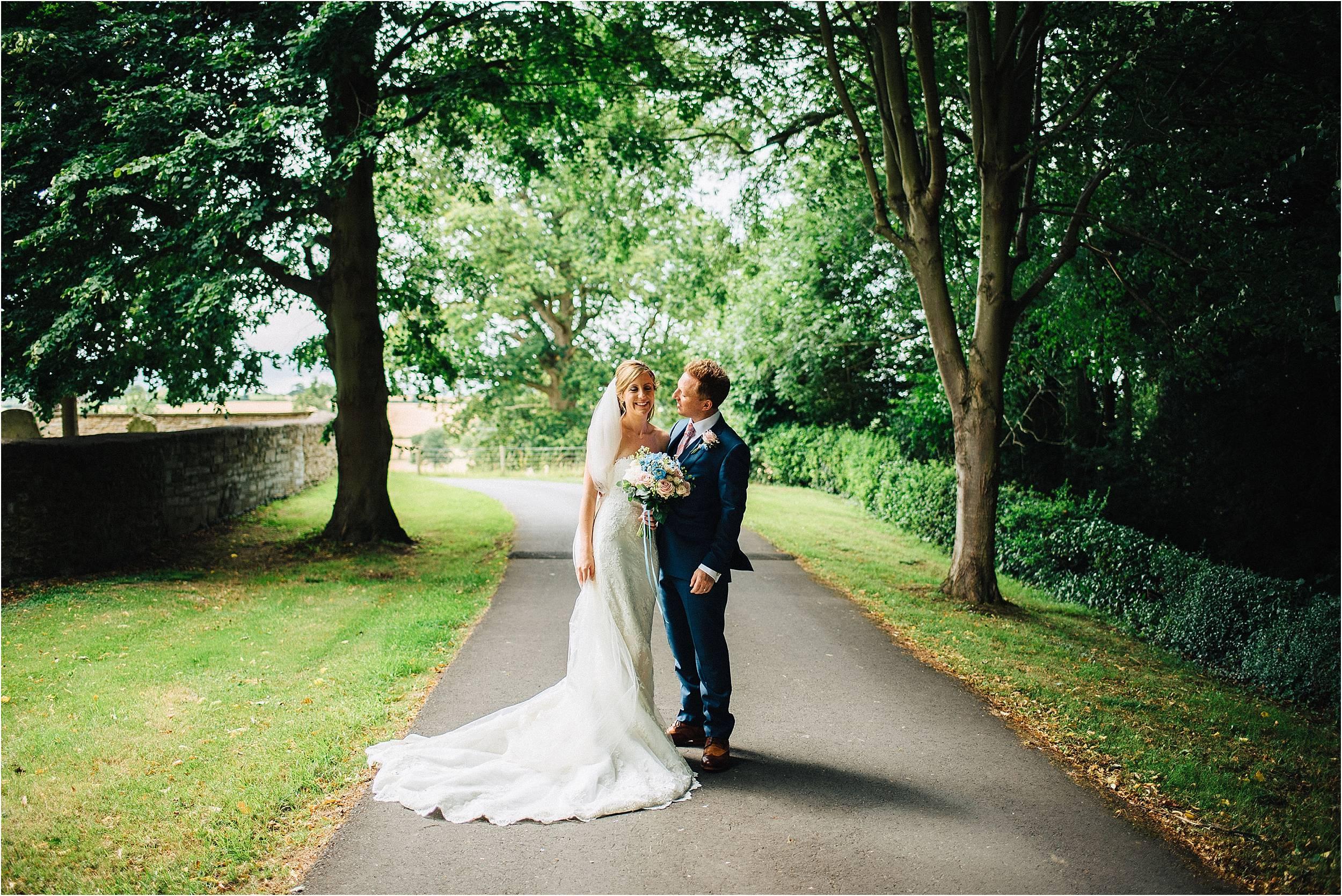 Herefordshire Wedding Photographer_0074.jpg