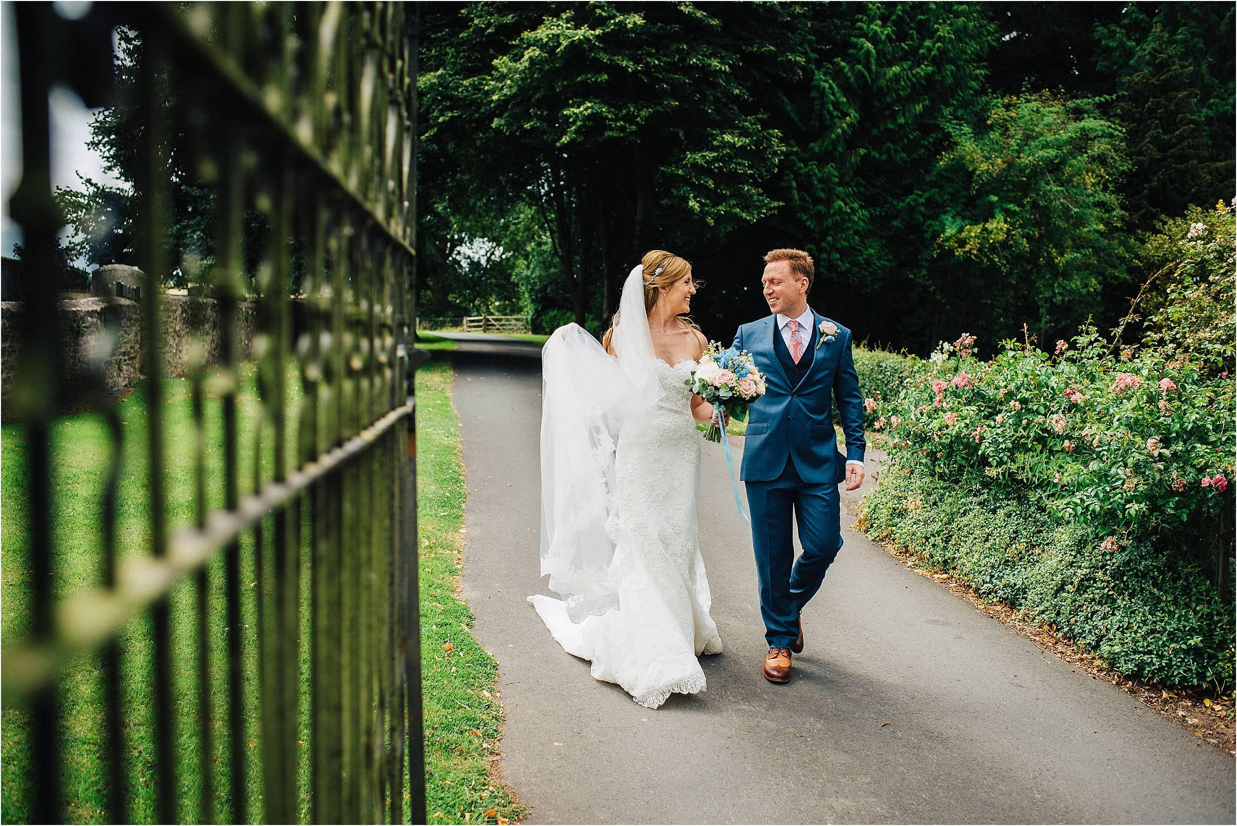 Herefordshire Wedding Photographer_0077.jpg
