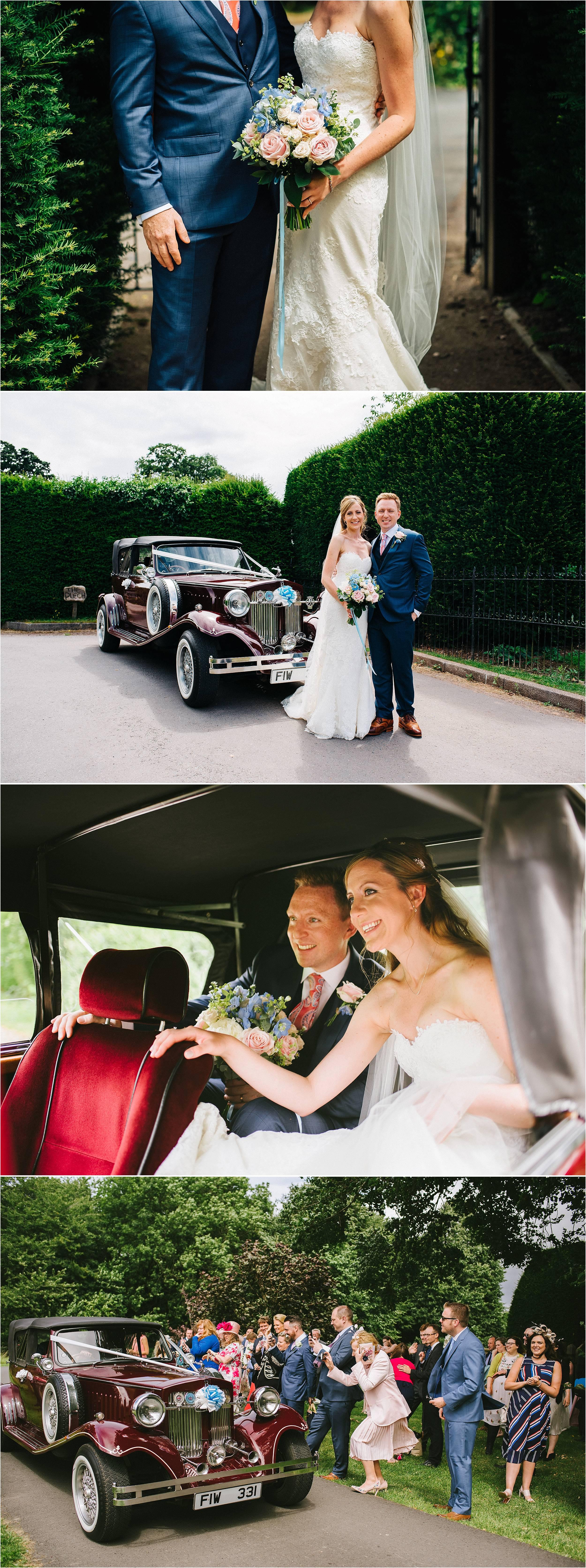 Herefordshire Wedding Photographer_0080.jpg
