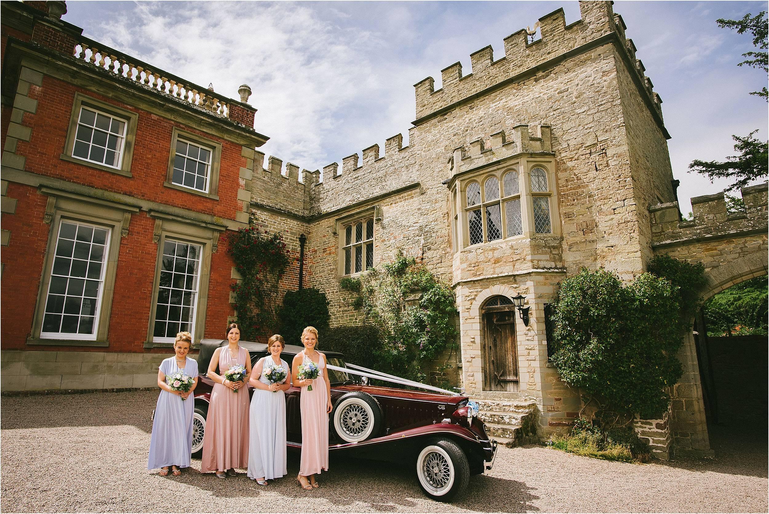 Herefordshire Wedding Photographer_0082.jpg
